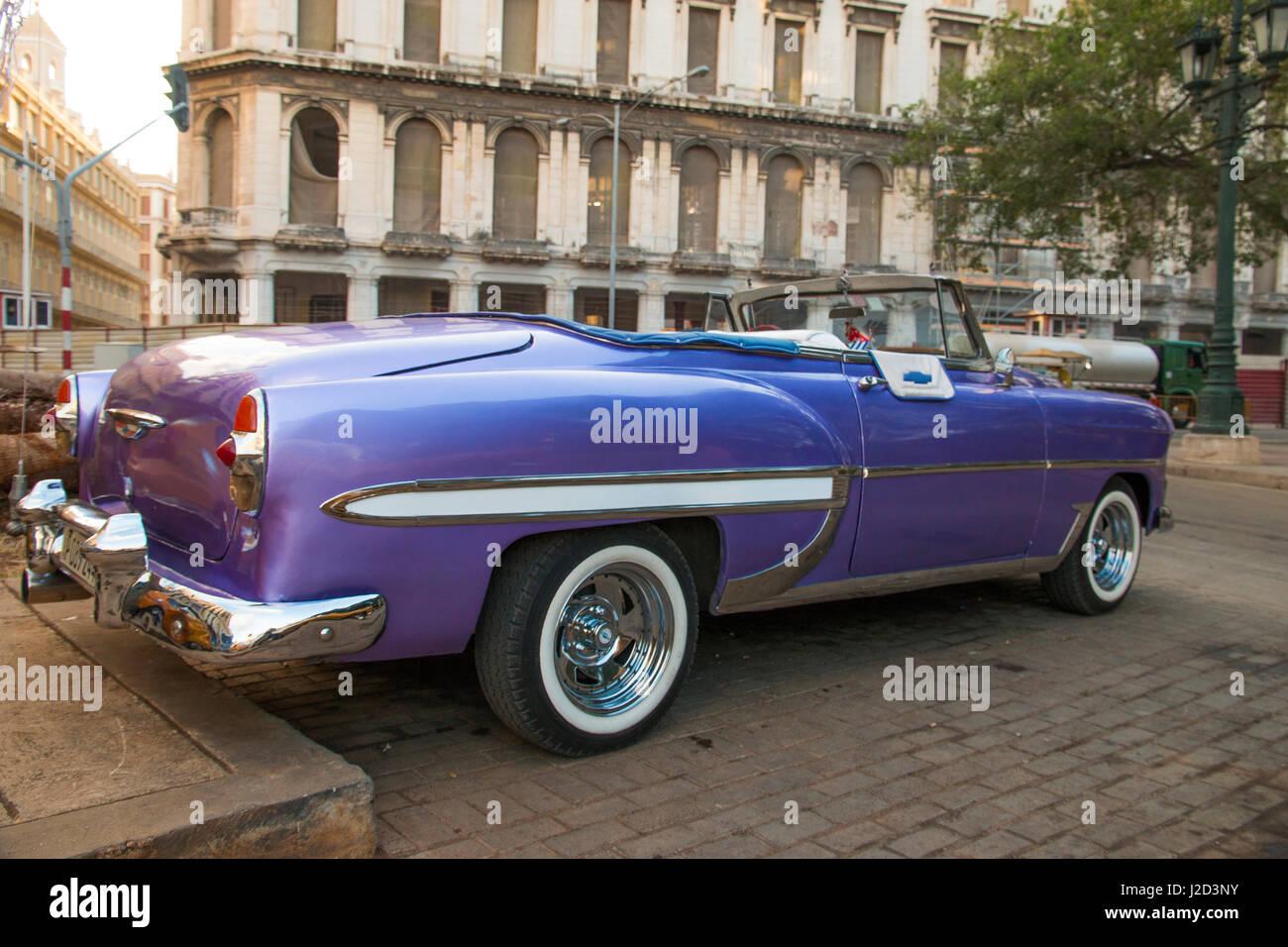 All Chevy 1954 chevrolet belair : 1954 Chevrolet Bel Air Stock Photos & 1954 Chevrolet Bel Air Stock ...