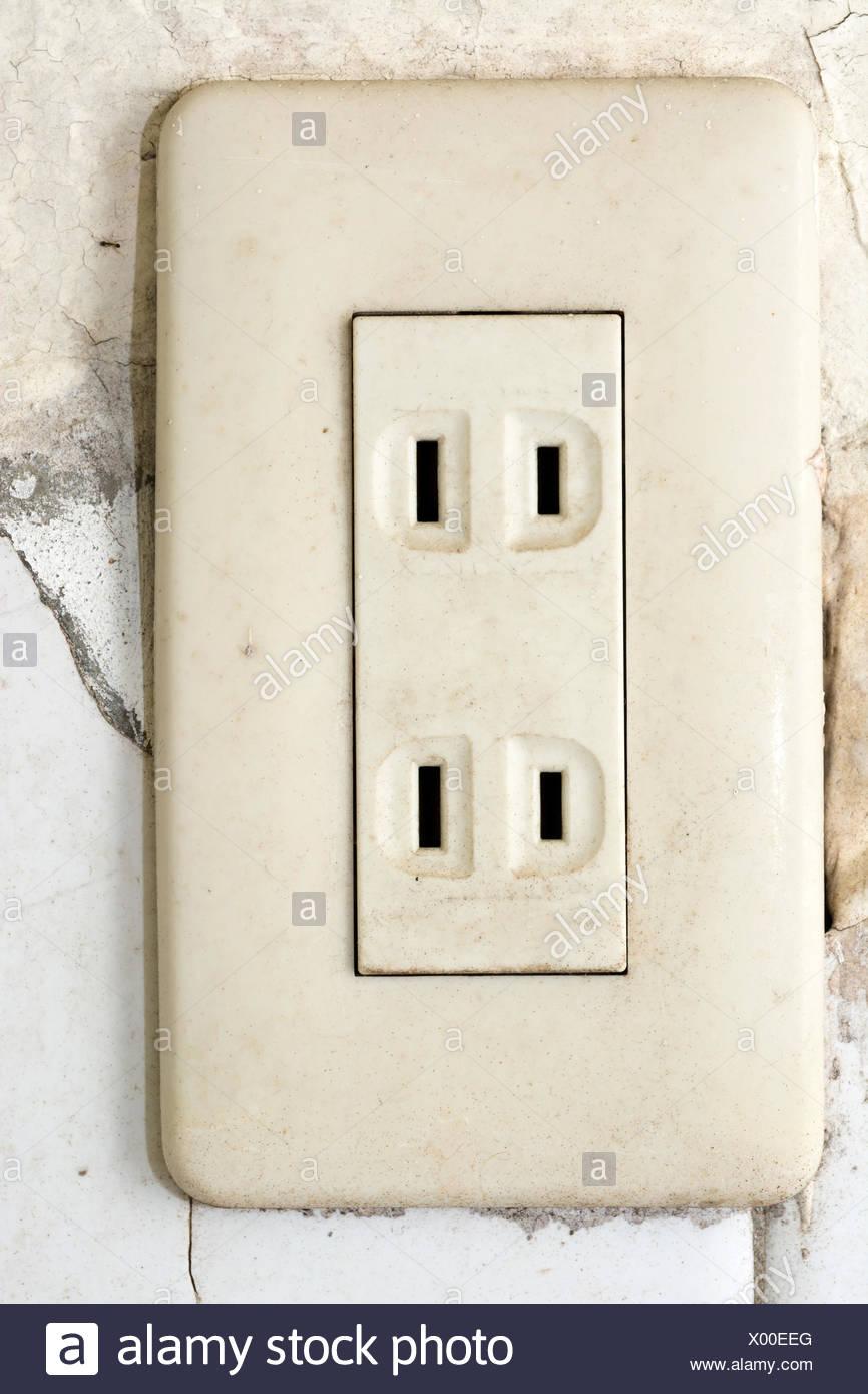 Wunderbar Elektrischer Verdrahtungsschalter Zeitgenössisch ...