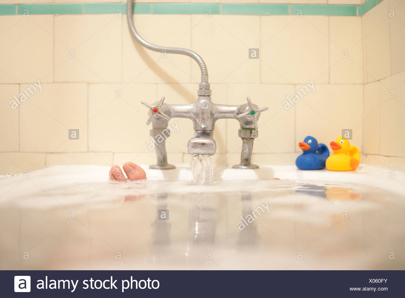 Vasche Da Bagno Water : Whirlpool vasca da bagno luxus cm vasca idromassaggio