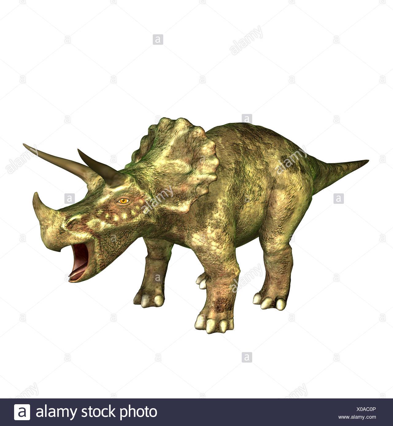 Atemberaubend Triceratops Gesicht Färbung Seite Galerie ...