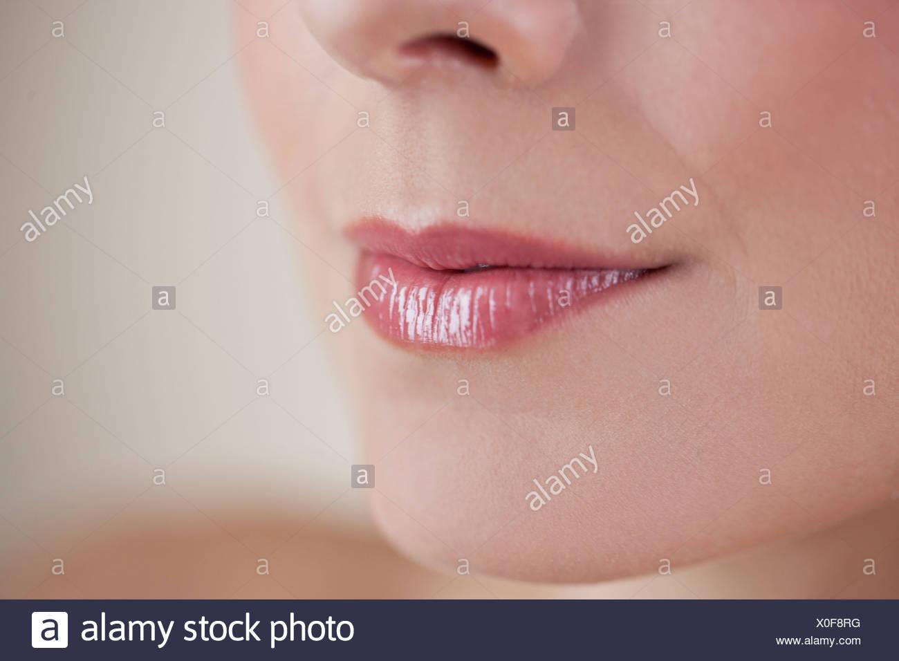 Ausgezeichnet Mund Draht Chirurgie Geschlossen Fotos - Der ...