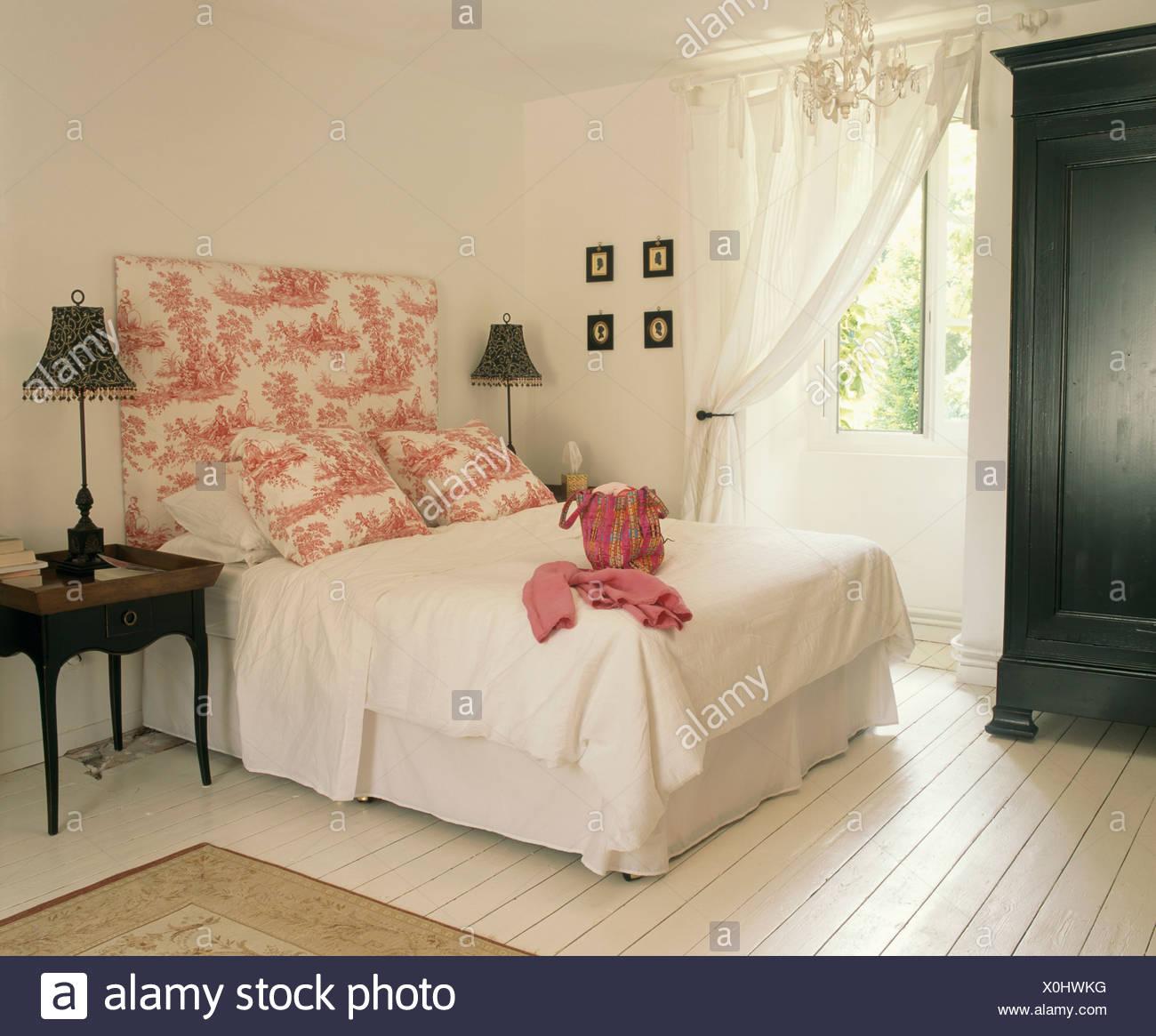 schlafzimmer rosa wei bettw sche weltkarte stiftung warentest schlafsofas schlafzimmer afrika. Black Bedroom Furniture Sets. Home Design Ideas