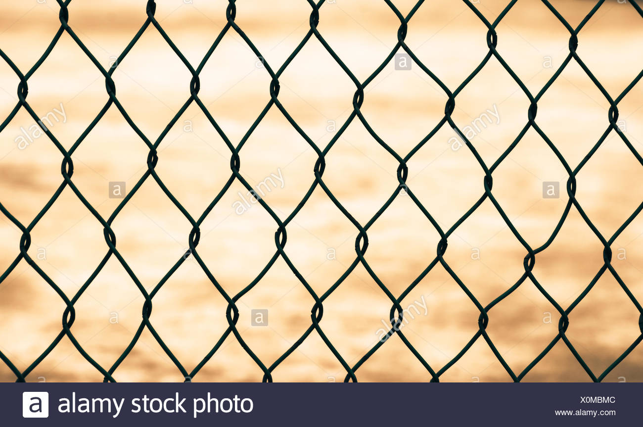 Iron Cage Stockfotos & Iron Cage Bilder - Seite 3 - Alamy