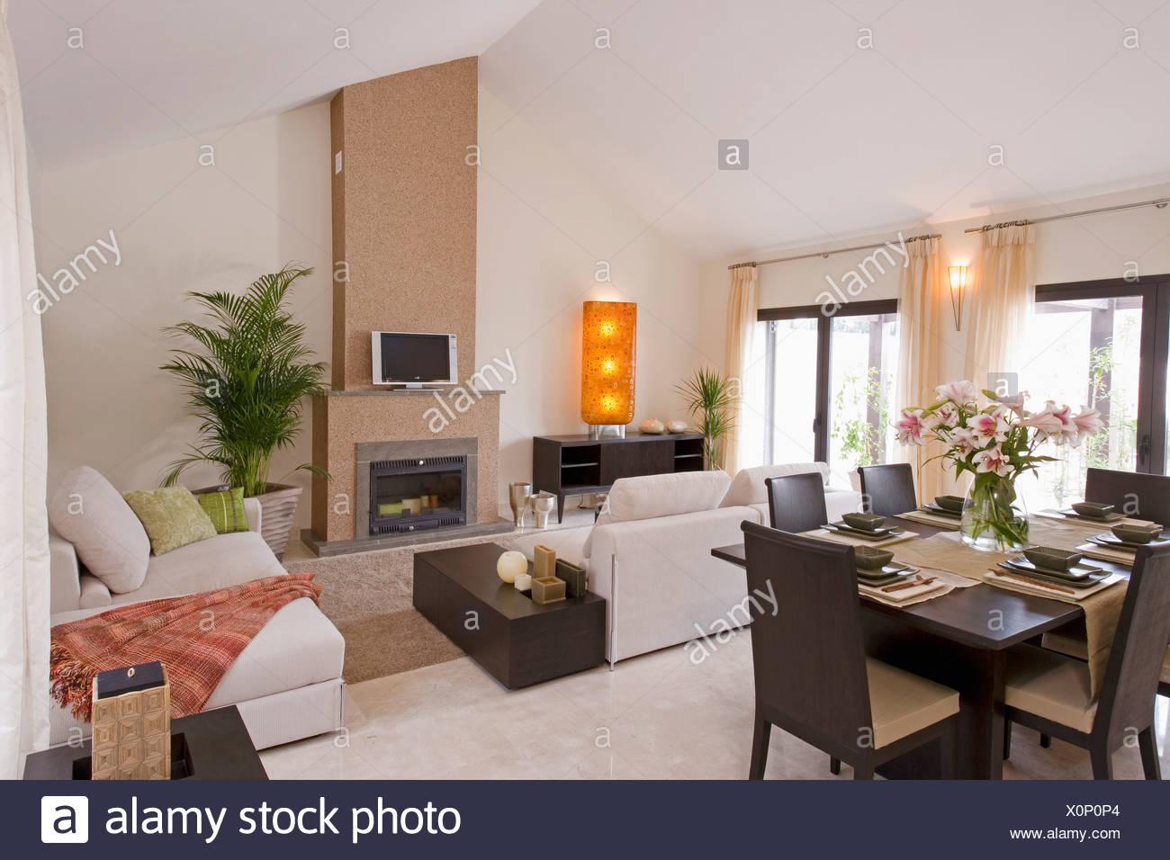 Wohnzimmer bodenbelag free vinylboden wohnzimmer bodenbelag vinyl vinylboden wohnzimmer - Warmer bodenbelag wohnzimmer ...