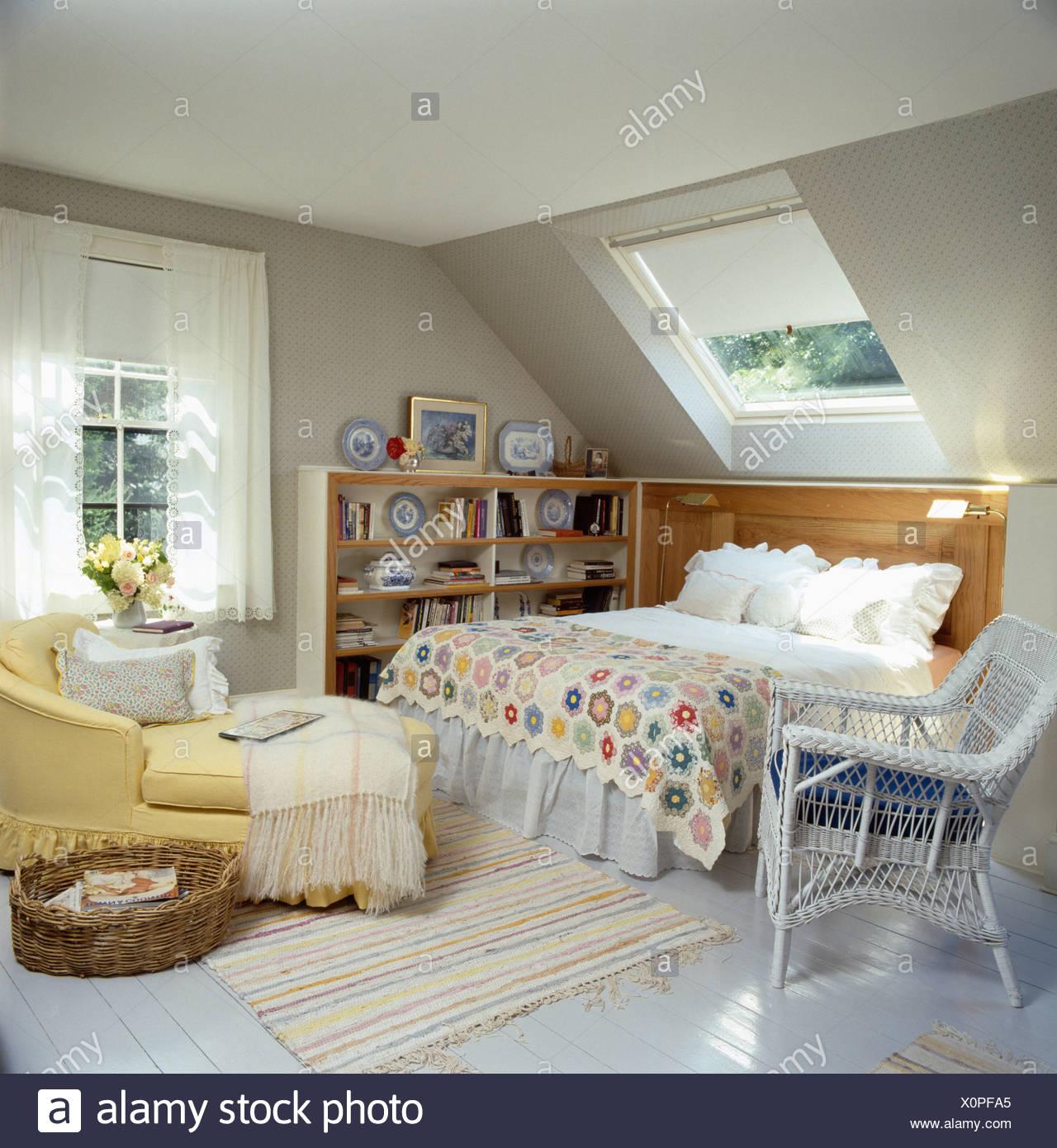 Bett Unterm Fenster wunderbar bett unterm fenster fotos die besten einrichtungsideen