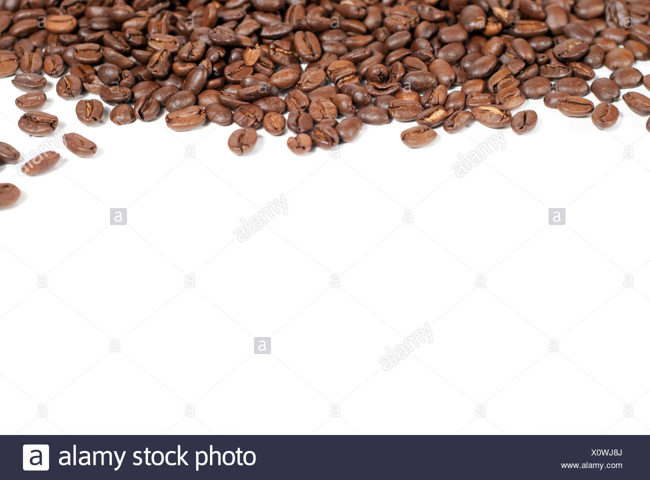 Beste Koffein Verdrahtet Nervös Blass Galerie - Schaltplan Serie ...