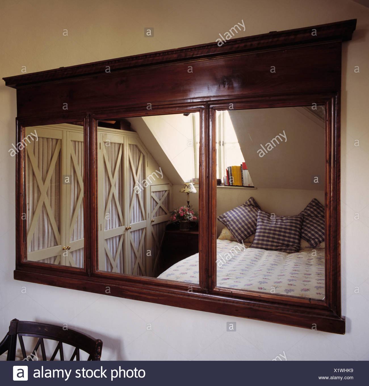 Spiegel Schlafzimmer Feng Shui. Bettwäsche Tiere Jutzler