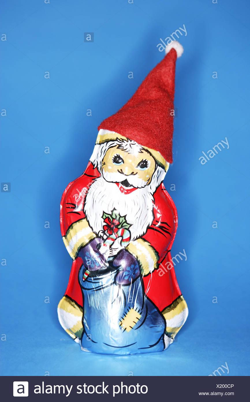 Fantastisch Santa Claus Hut Färbung Seite Ideen - Malvorlagen Von ...