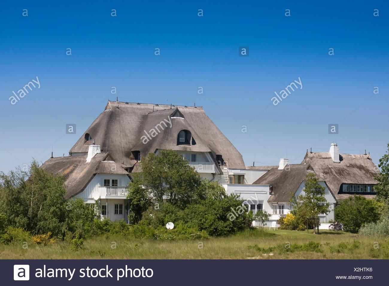 Bay, Bundesrepublik, Dach, Deutsch, Deutschland, Europa, Rahmen ...