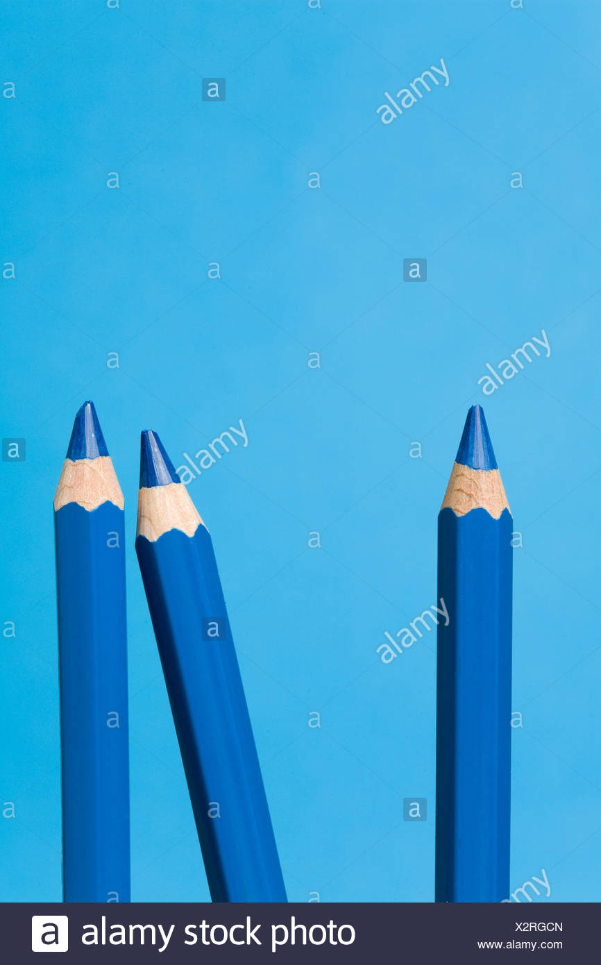 Großartig Blaue Kreide Malvorlagen Galerie - Entry Level Resume ...
