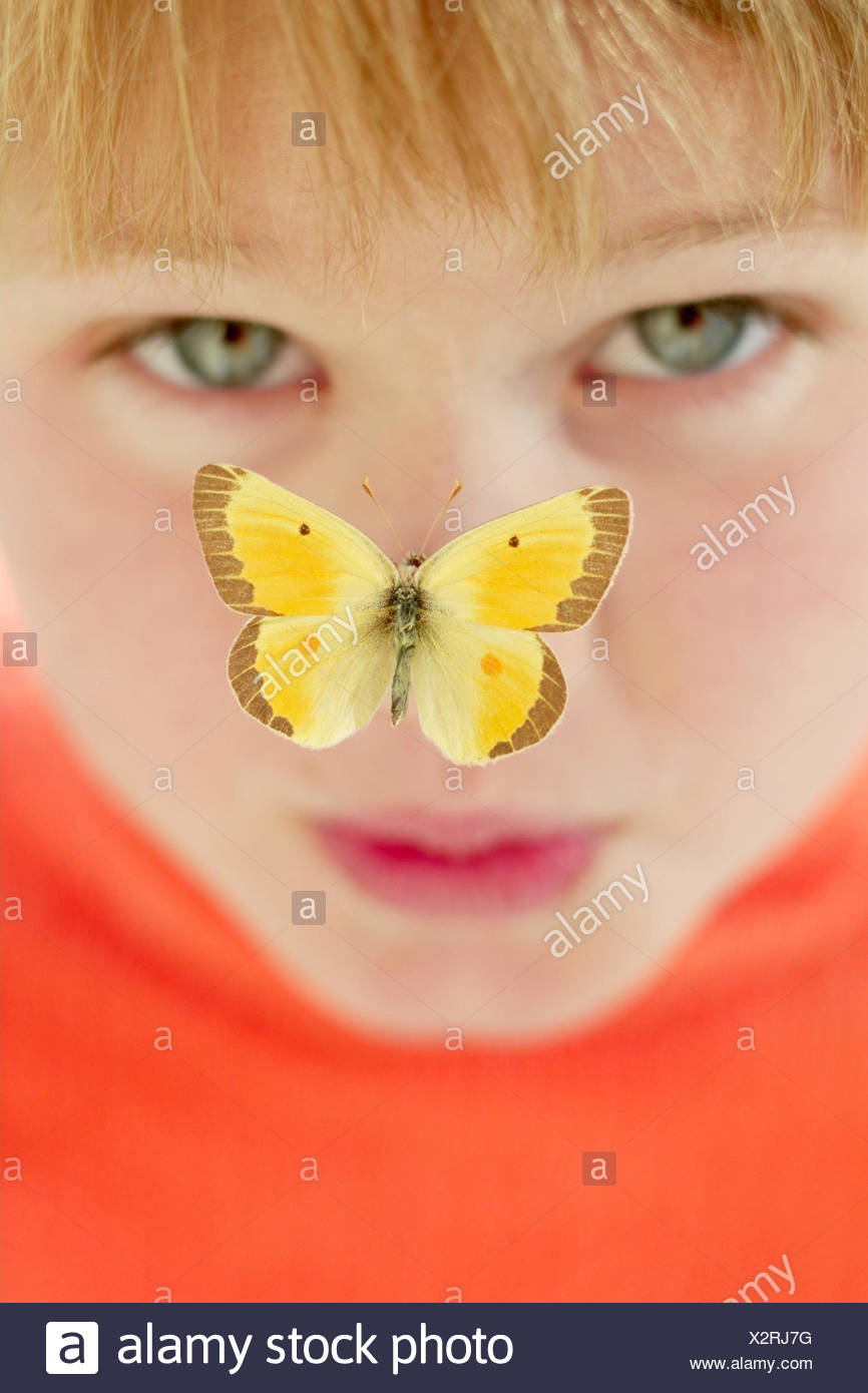 Fantastisch Druckbare Schmetterling Färbung Seite Bilder - Beispiel ...