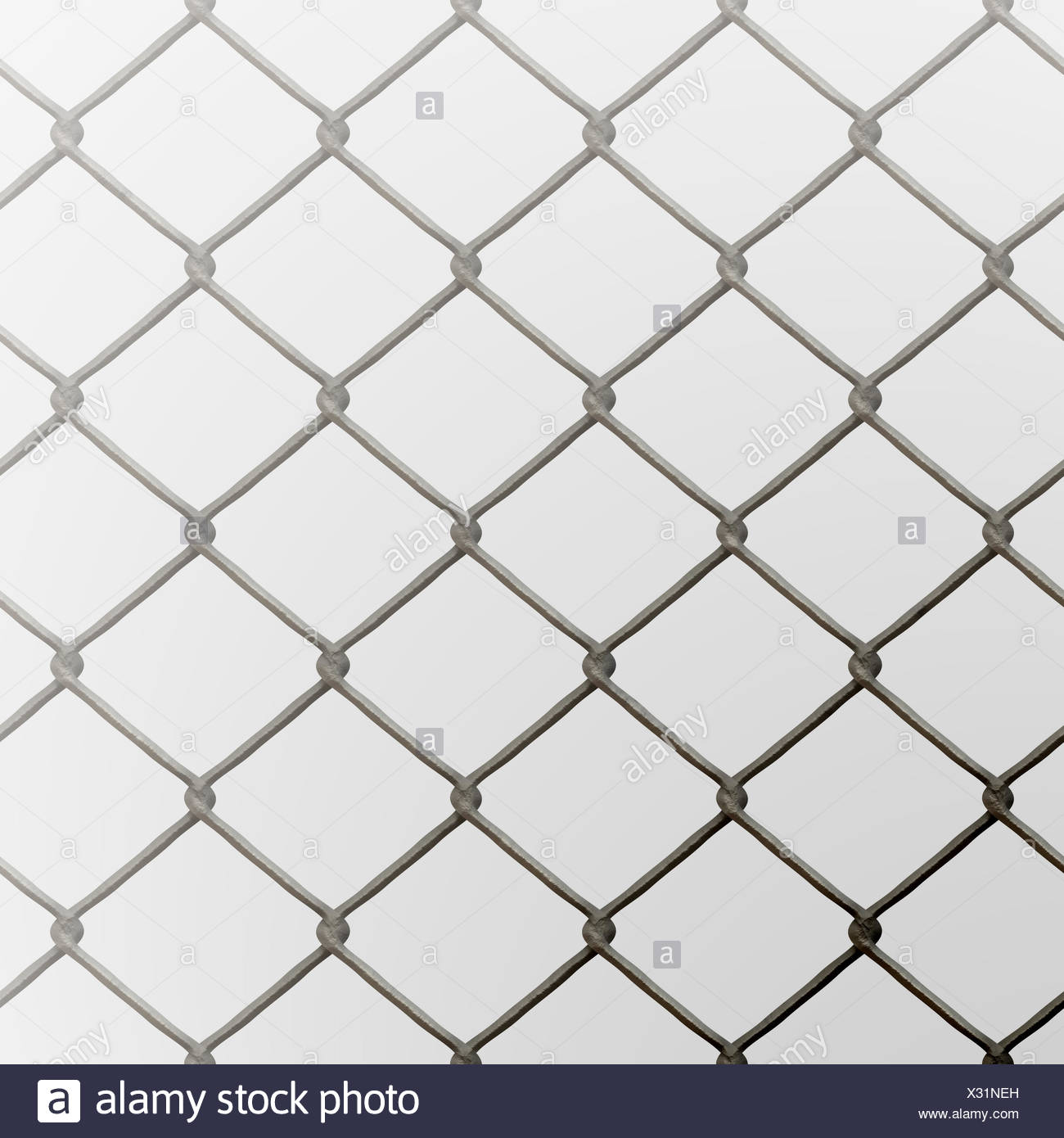 Barrier Chain Stockfotos & Barrier Chain Bilder - Seite 3 - Alamy
