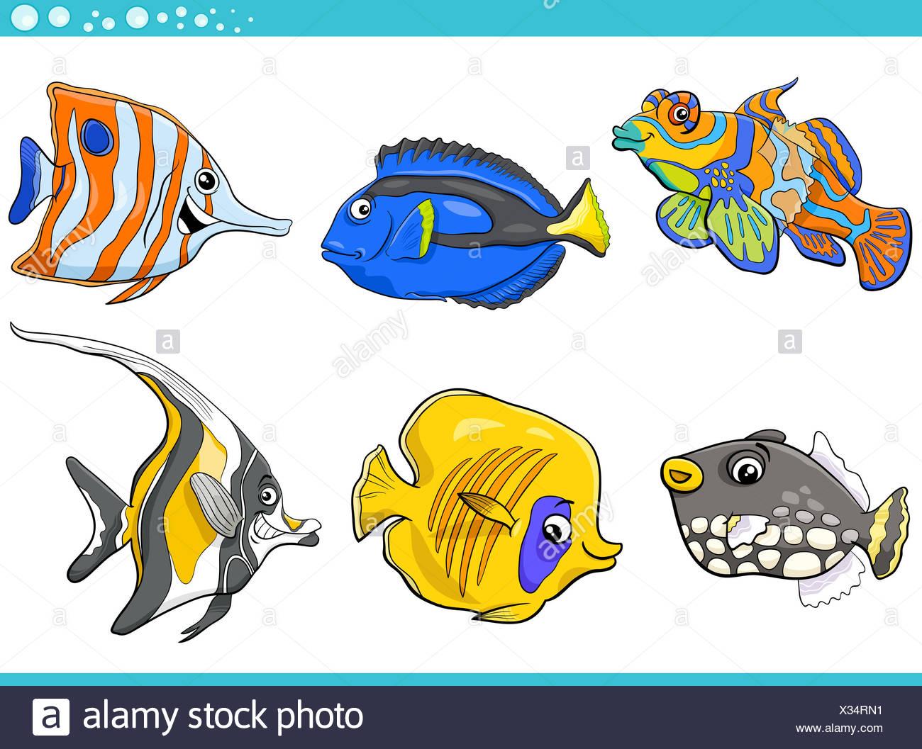 Gemütlich Fisch Färbung Seite Fotos - Dokumentationsvorlage Beispiel ...