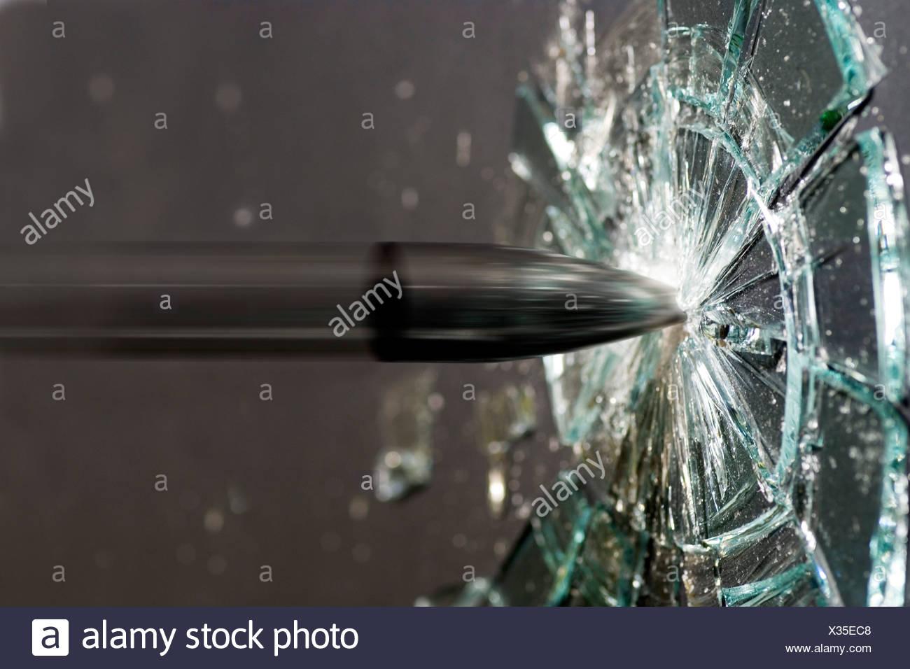 Ziemlich Maschendraht Kugeln Fotos - Elektrische Schaltplan-Ideen ...
