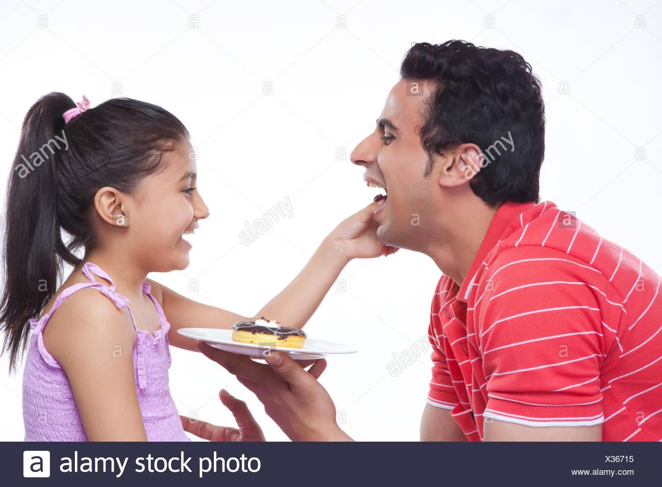 Dating für geschiedene