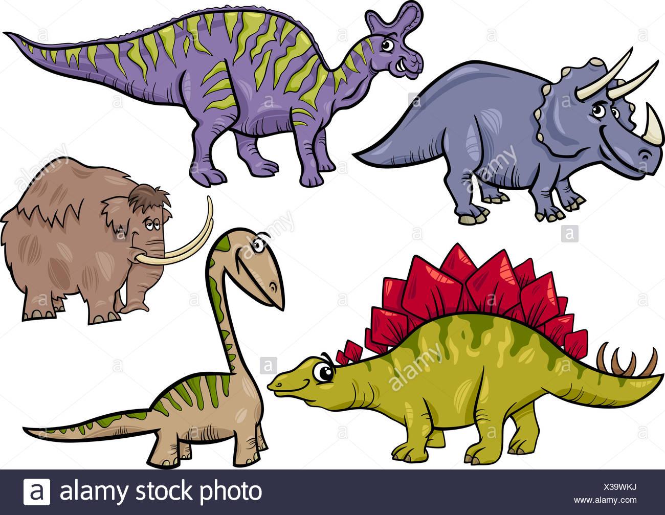 Beste Süße Triceratops Färbung Seite Fotos - Druckbare Malvorlagen ...