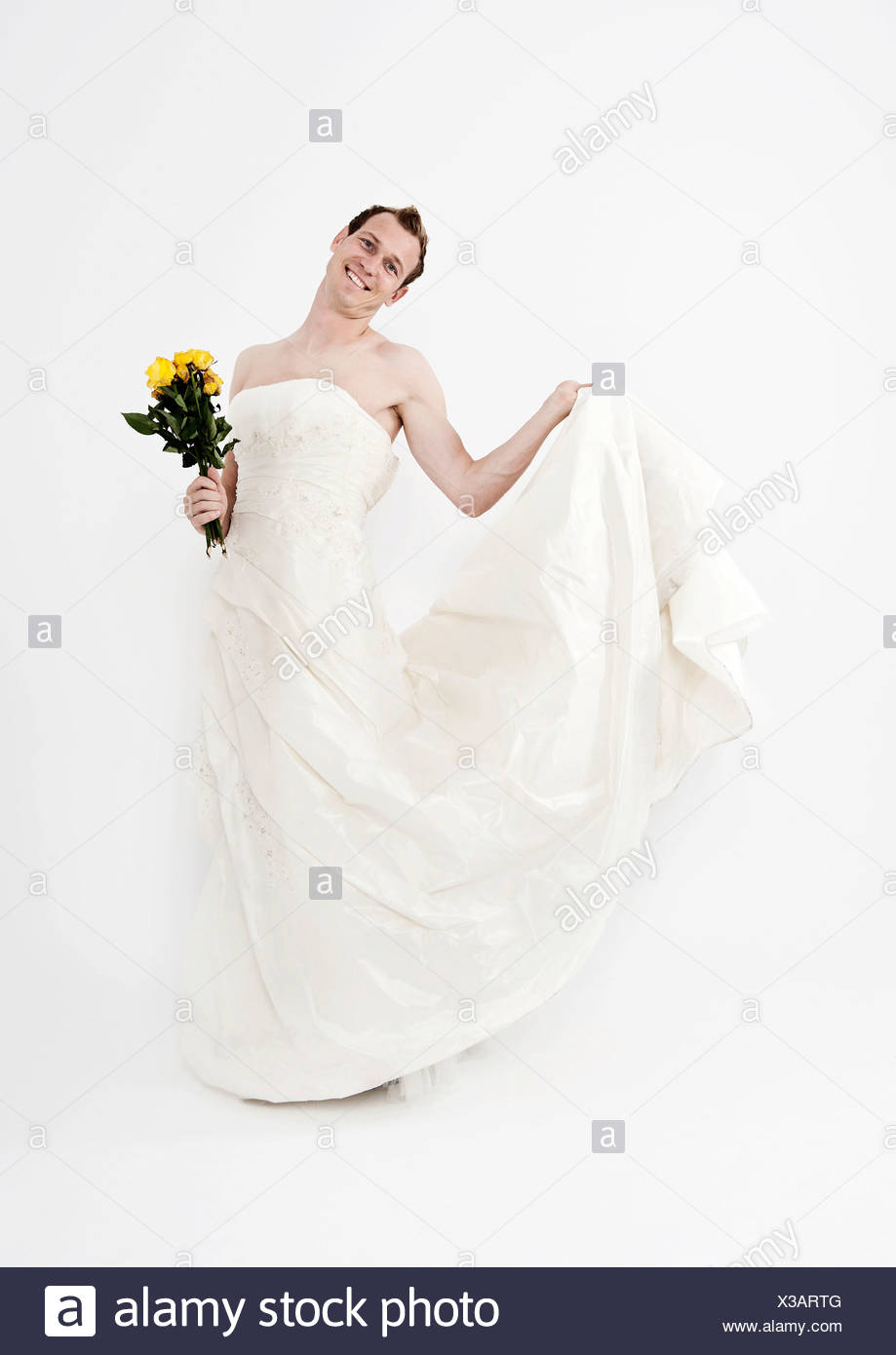 Charmant Brautkleid Lexington Ky Ideen - Brautkleider Ideen ...