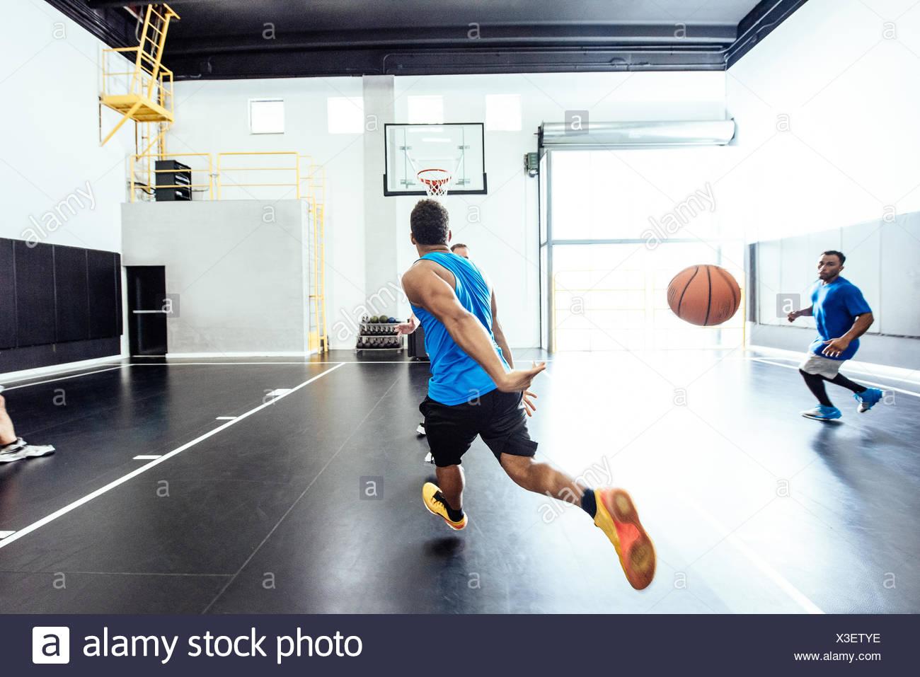 Großartig Basketballspieler Lebenslauf Probe Zeitgenössisch ...