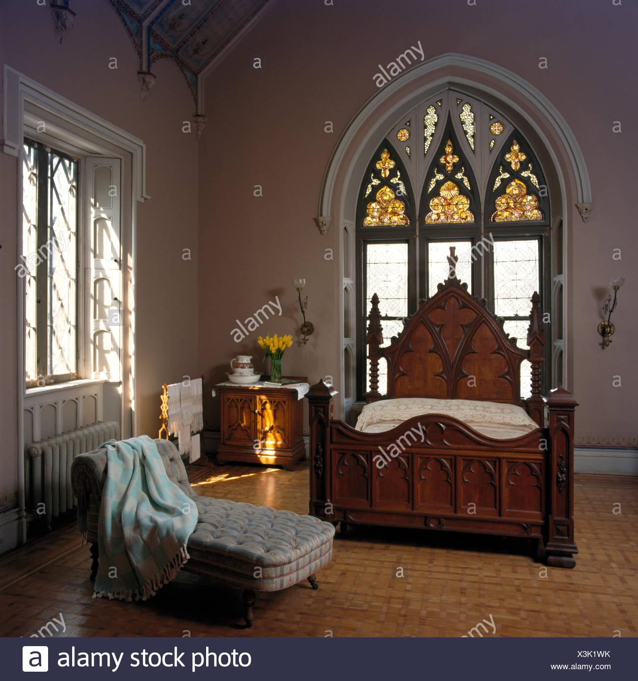Schlafzimmer Dachschräge Gestalten Genial Wandgestaltung: Fenster Schlafzimmer. Schlafzimmer Schränke Günstig Ideen