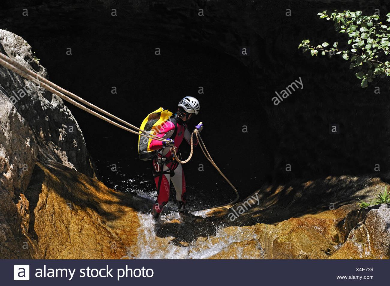 Kletterausrüstung Kaufen : Kletterausrüstung kaufen schweiz klettern die top angebote für
