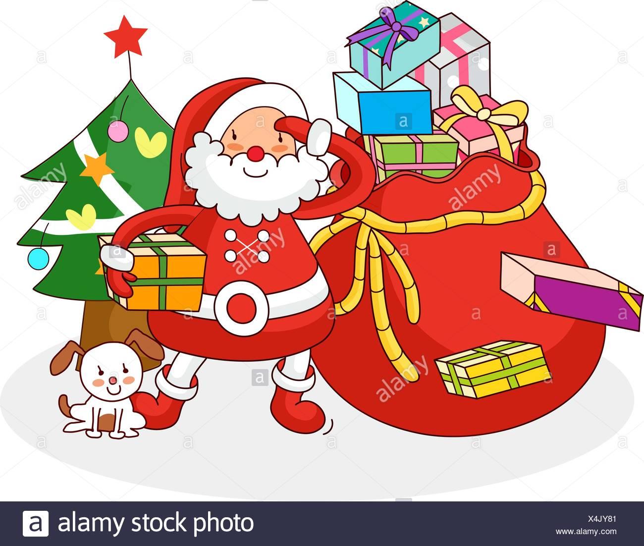 Atemberaubend Druckbare Weihnachtsgeschenk Malvorlagen Ideen ...