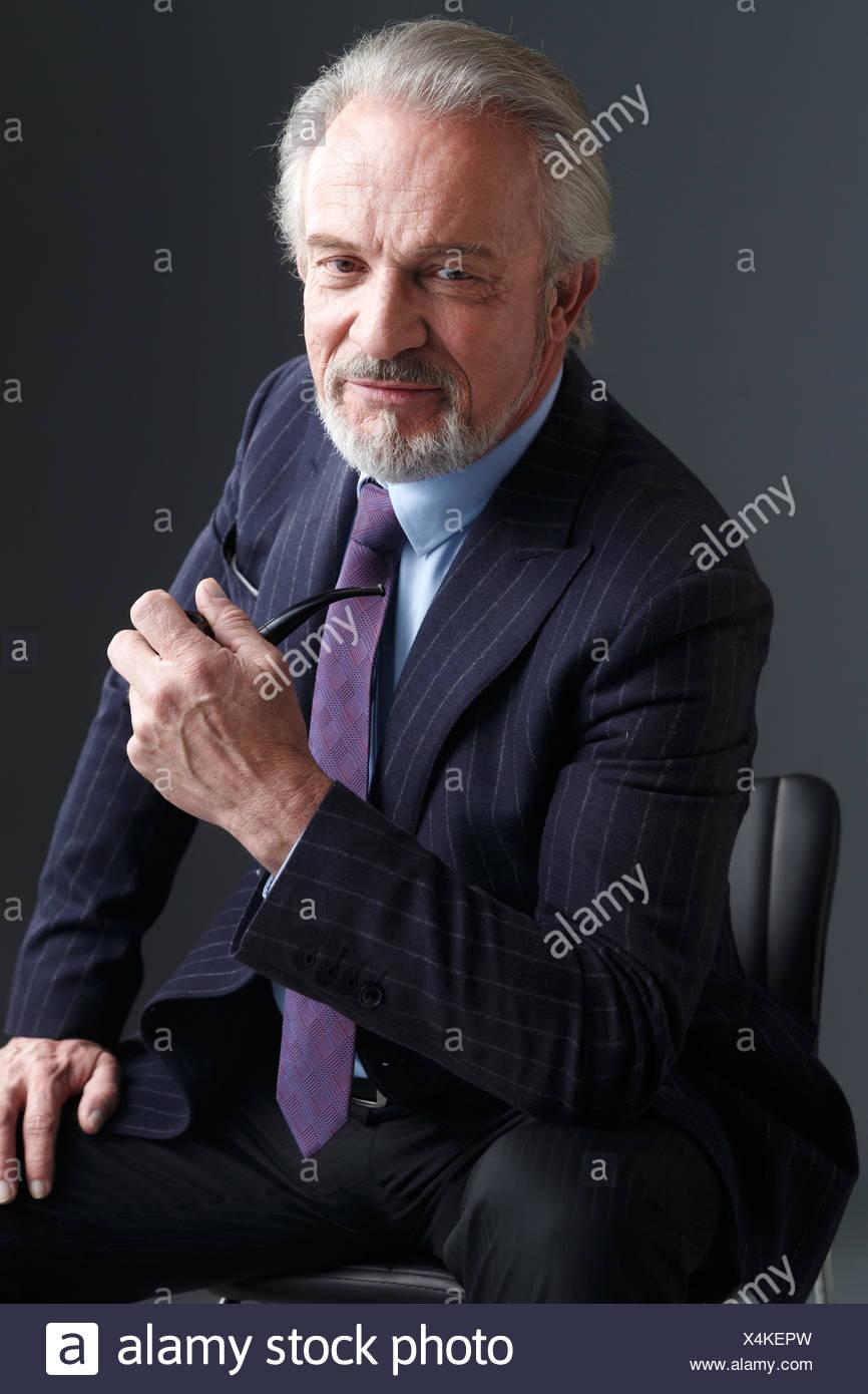 ältere männer kennenlernen