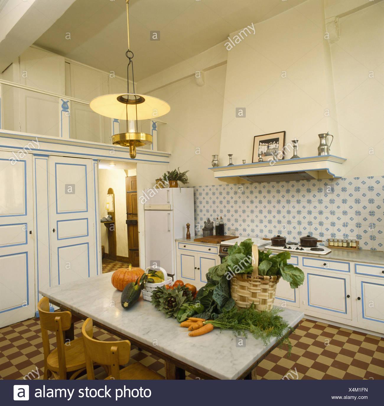 Charmant Küche Pendelleuchte Uk Fotos - Ideen Für Die Küche ...