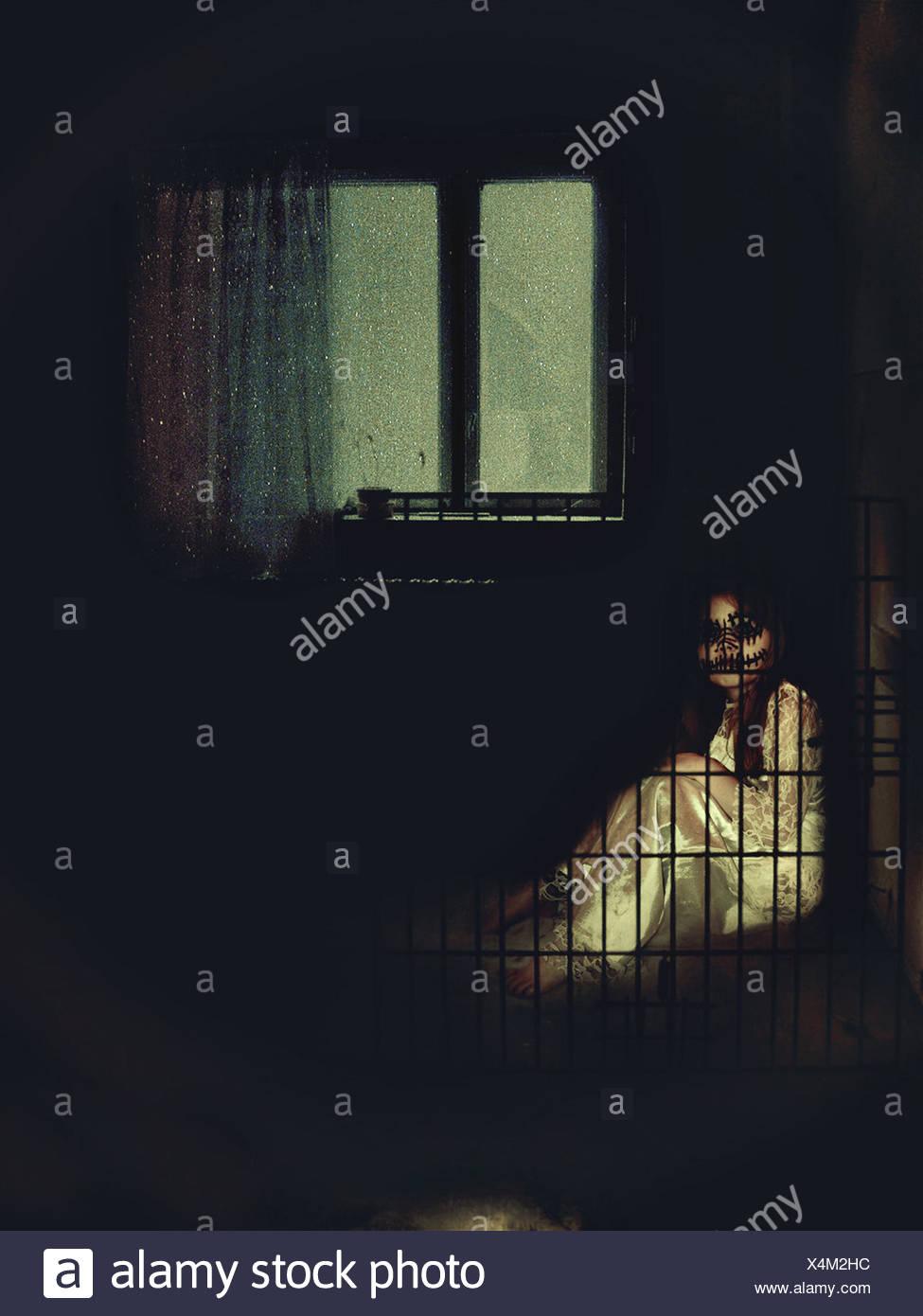 Ausgezeichnet Draht Verstärkte Glasfenster Bilder - Die Besten ...