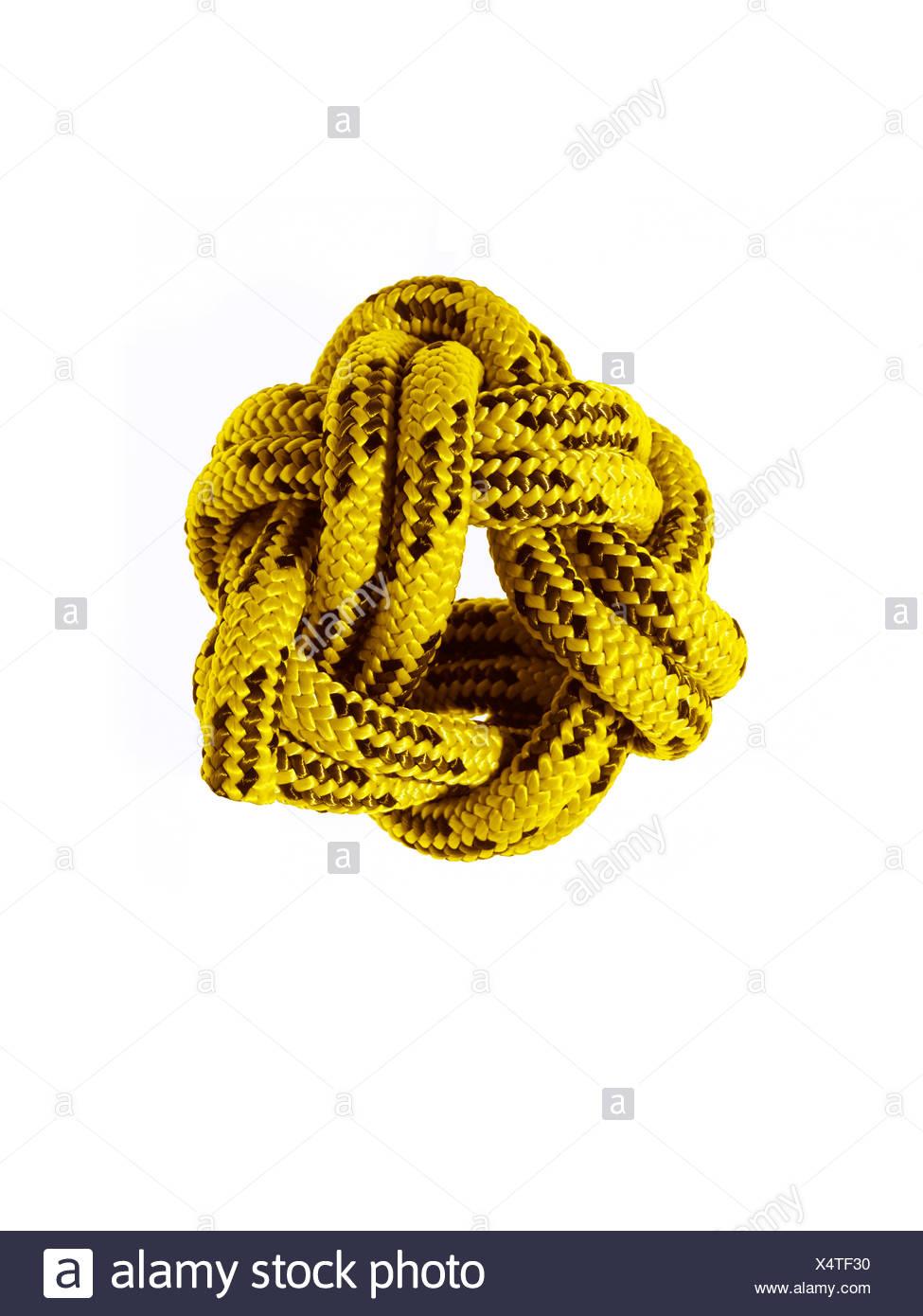Ungewöhnlich Python Drahtseil Pa Zeitgenössisch - Elektrische ...