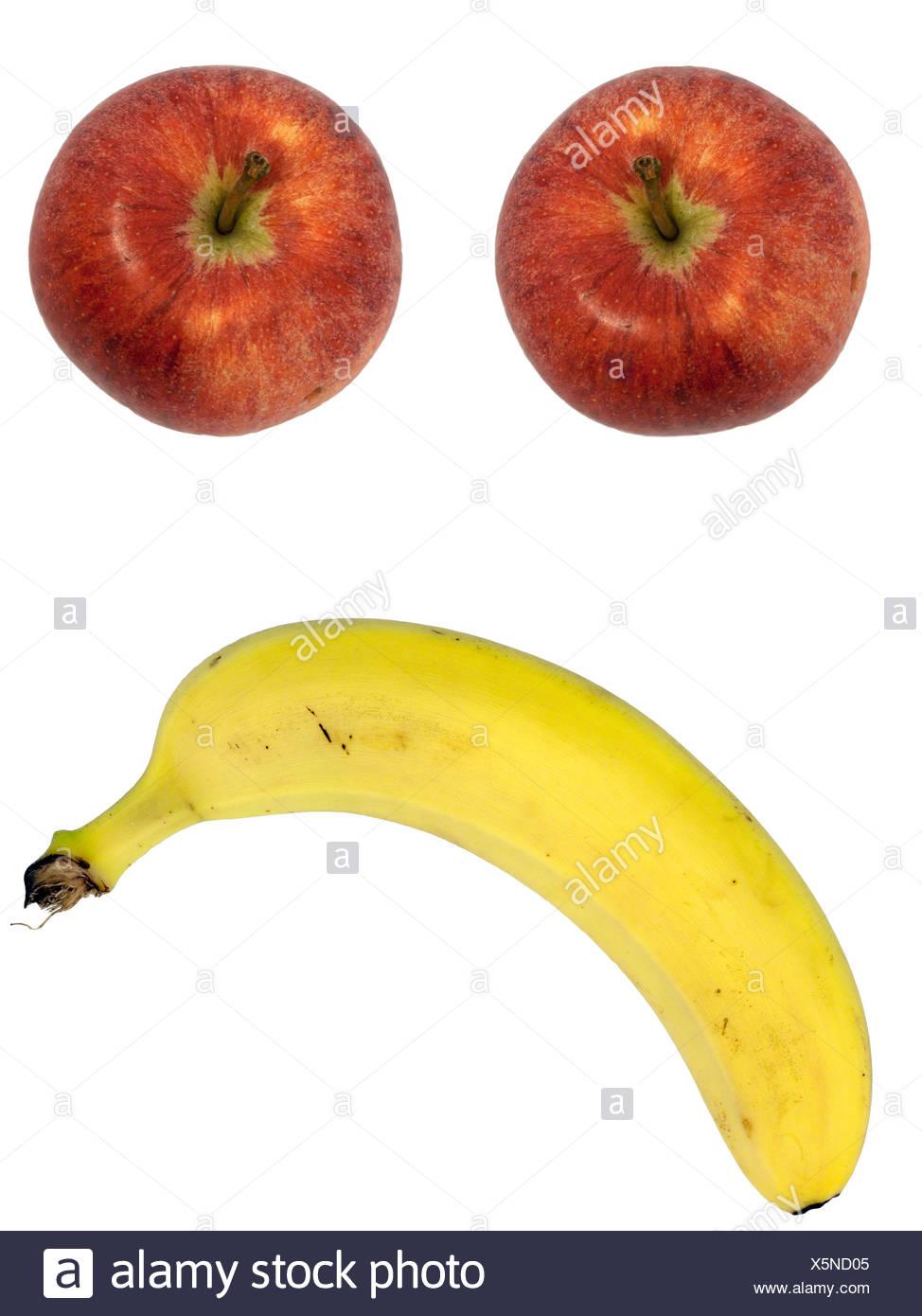Tolle Fruchtfarbe Galerie - Malvorlagen Von Tieren - ngadi.info
