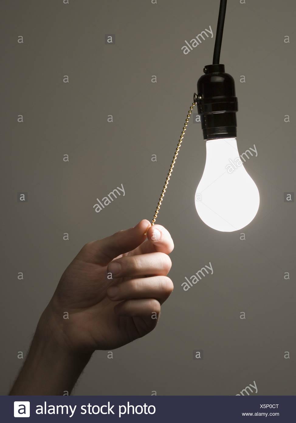 Fantastisch Wie Man Einen 2fach Lichtschalter Verdrahtet Fotos ...