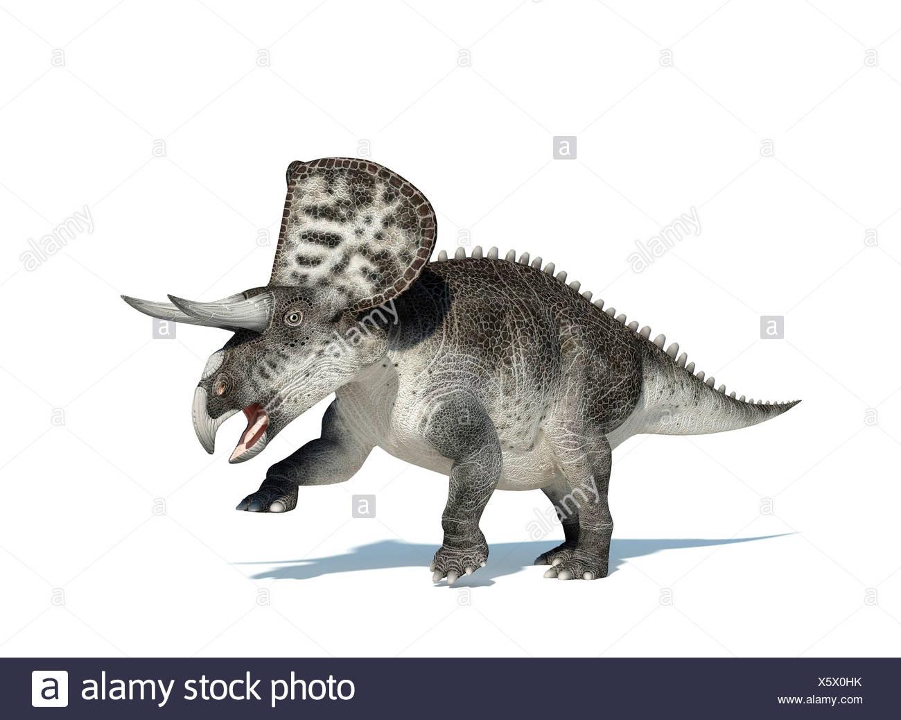 Gemütlich Dinosaurier Färbung Seite Fotos - Entry Level Resume ...