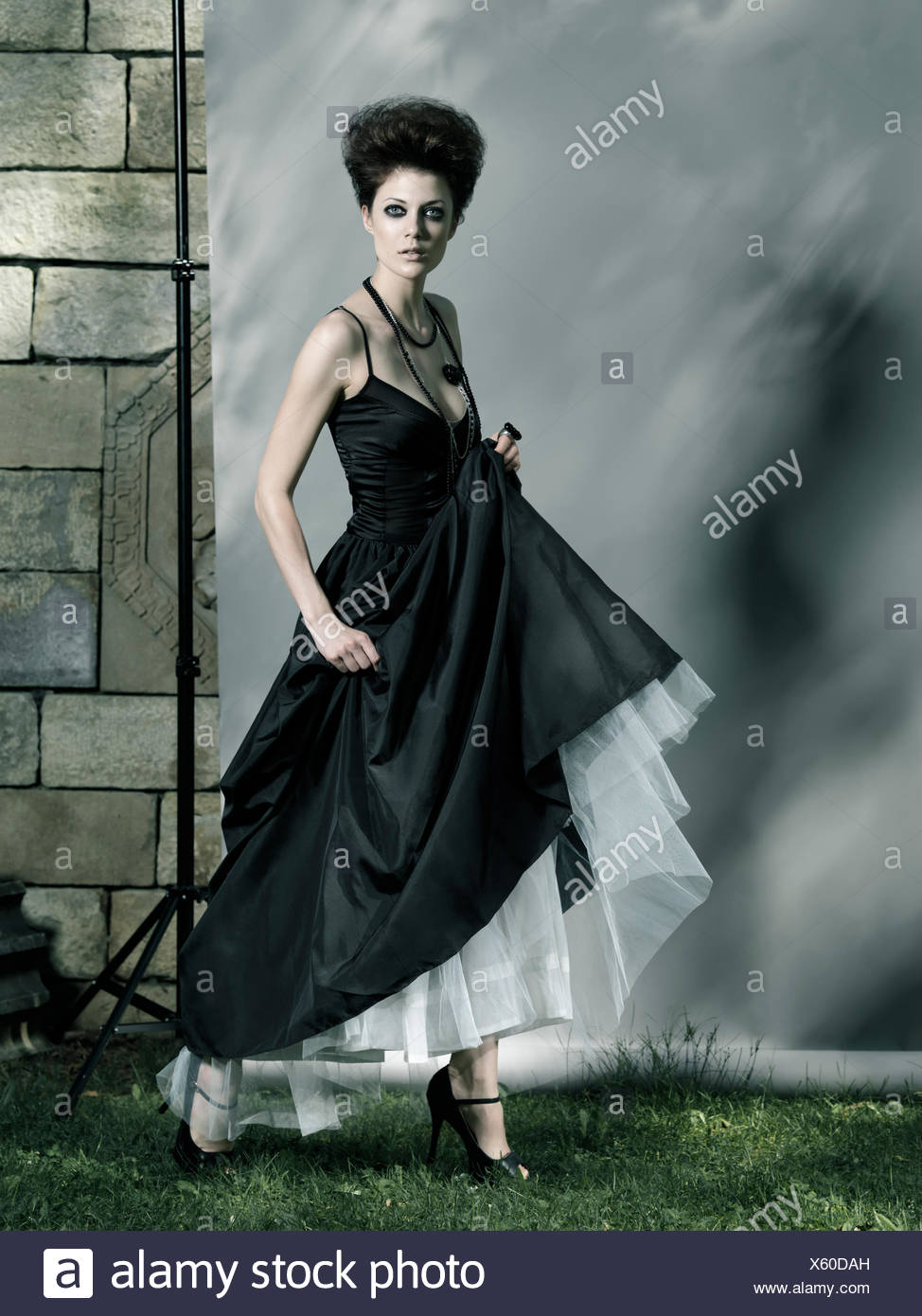 Beste Mutter Des Bräutigams Kleider Kanada Galerie - Hochzeit Kleid ...