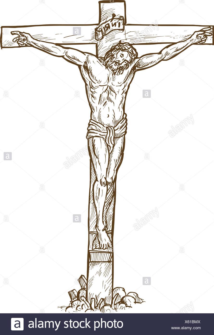 Ungewöhnlich Jesus Taufe Färbung Seite Bilder - Entry Level Resume ...