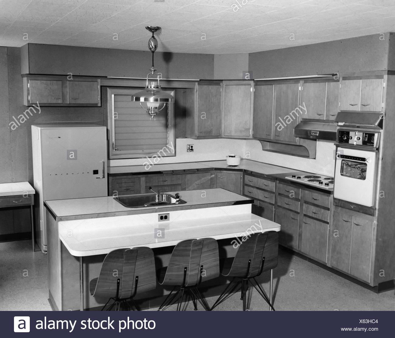 Tolle Küchenwand Malen Ideen Uk Bilder - Ideen Für Die Küche ...