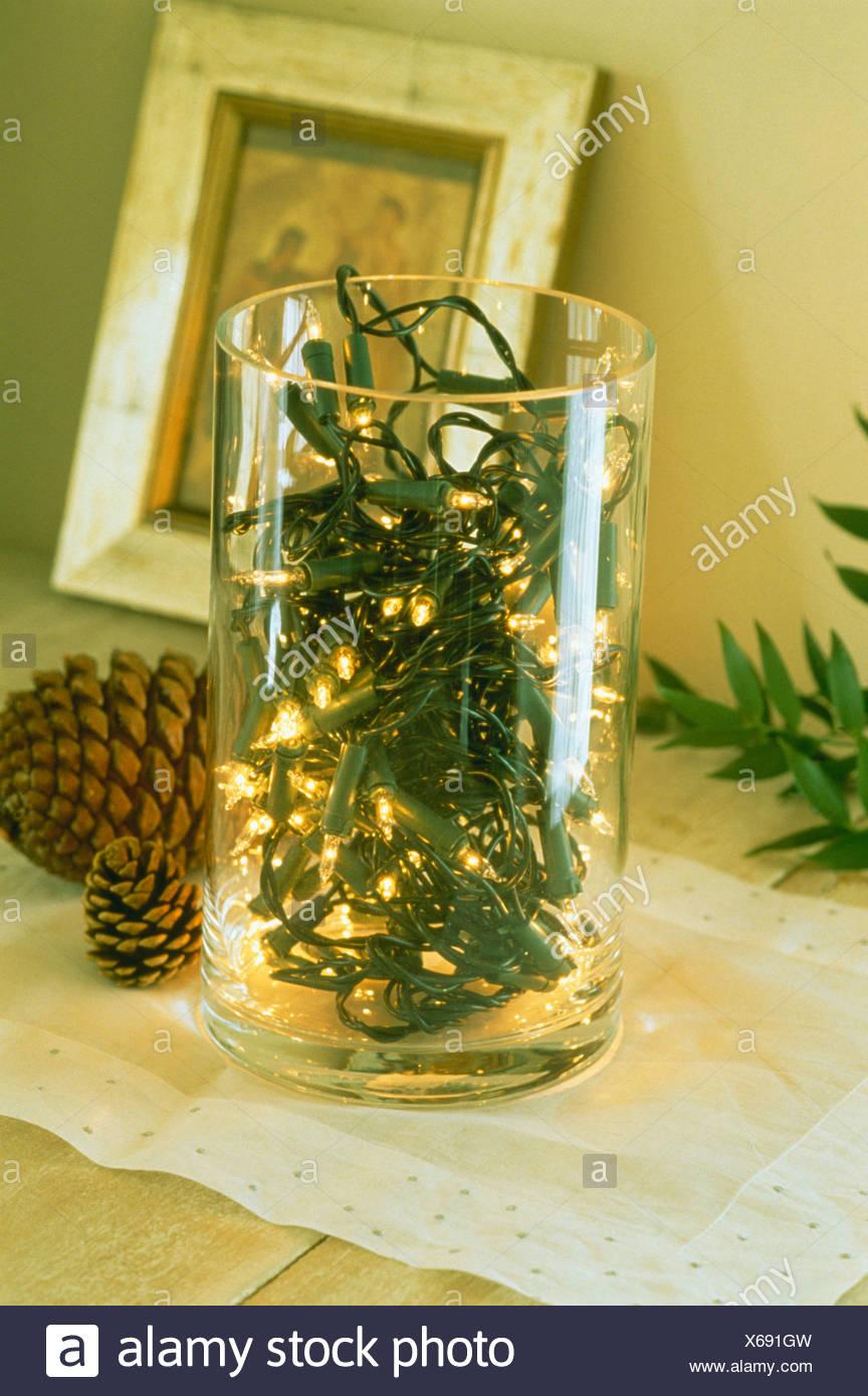 Ausgezeichnet Miniatur Weihnachtsbeleuchtung Schaltplan ...