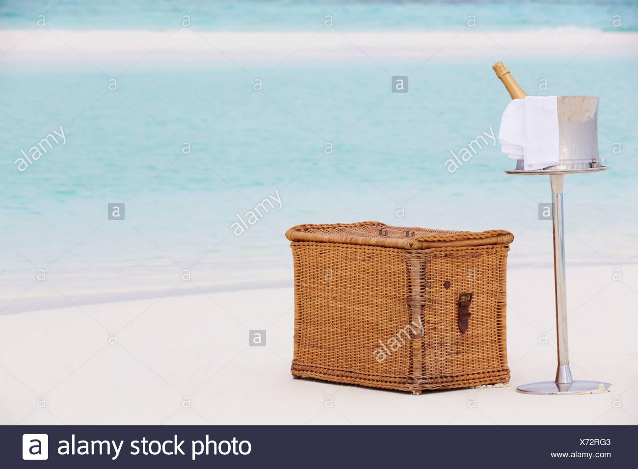 Fein Tropische Kleider Für Hochzeit Am Strand Bilder - Hochzeit ...