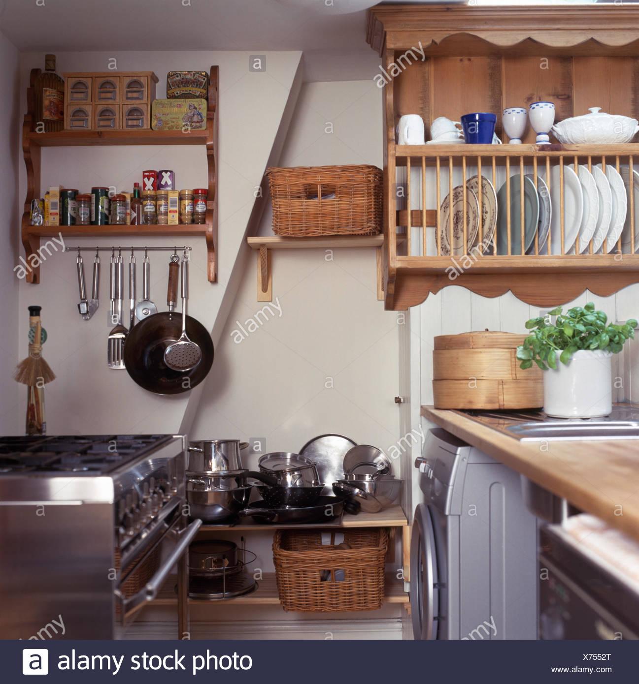 Beste Neuverdrahtung Der Küche Fotos - Schaltplan Serie Circuit ...
