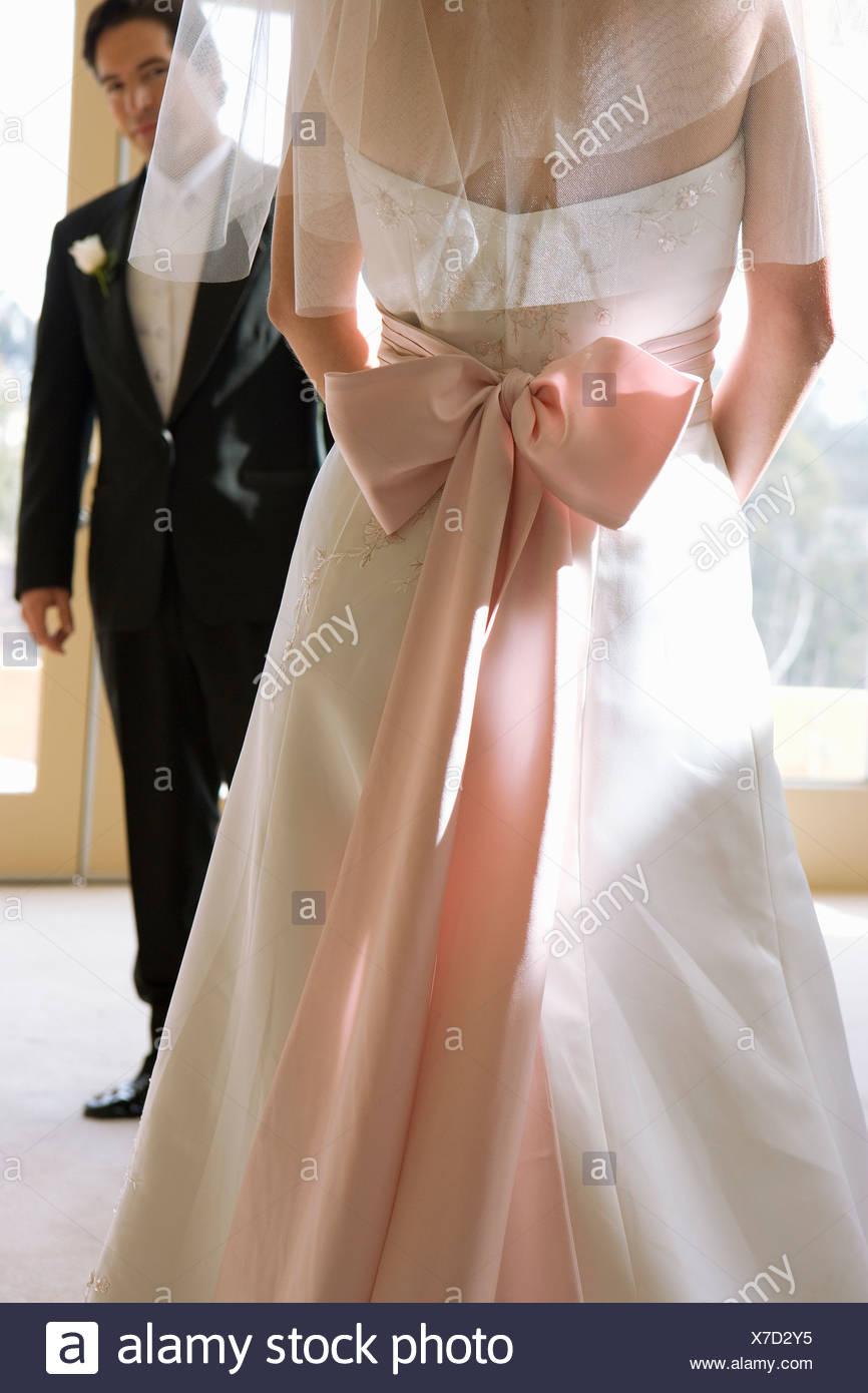 Ziemlich Großmutter Des Bräutigams Kleider Bilder - Hochzeit Kleid ...