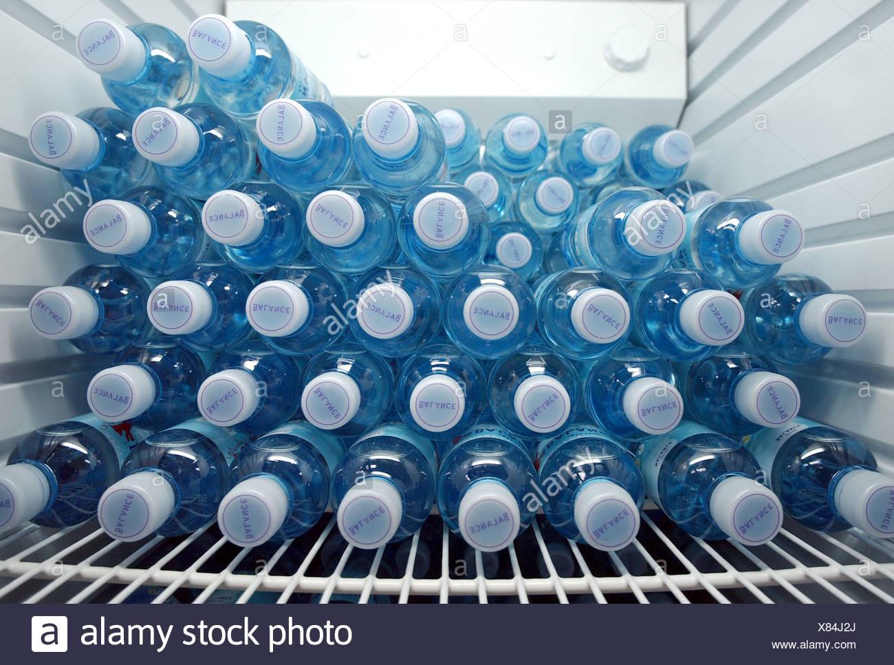 Gorenje Kühlschrank Kondenswasser Läuft Nicht Ab : Gorenje wasser im kühlschrank genial ✓️kühlschrank rückwand