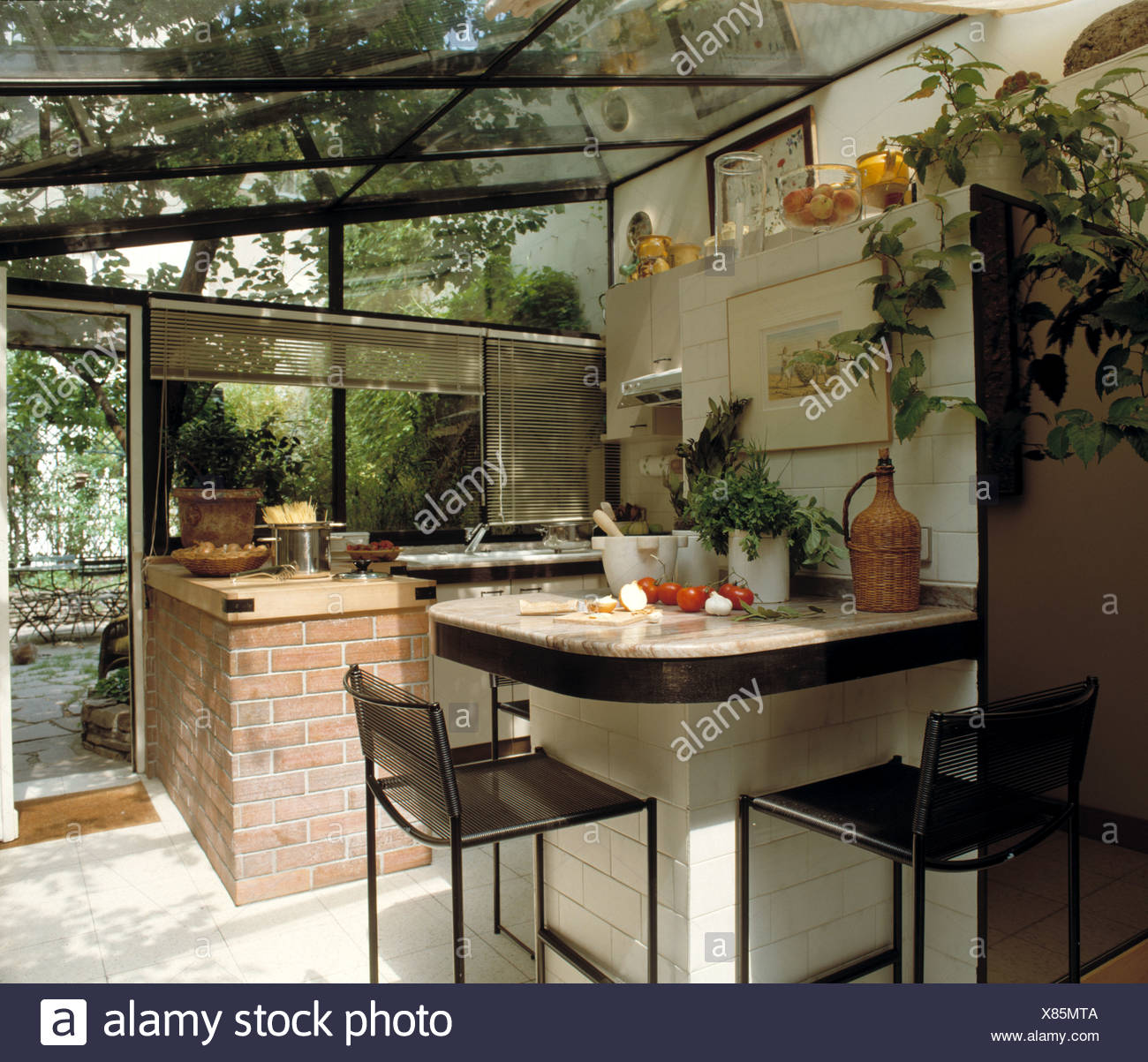 Ausgezeichnet Küche Verbesserung Zeigt Zeitgenössisch - Ideen Für ...