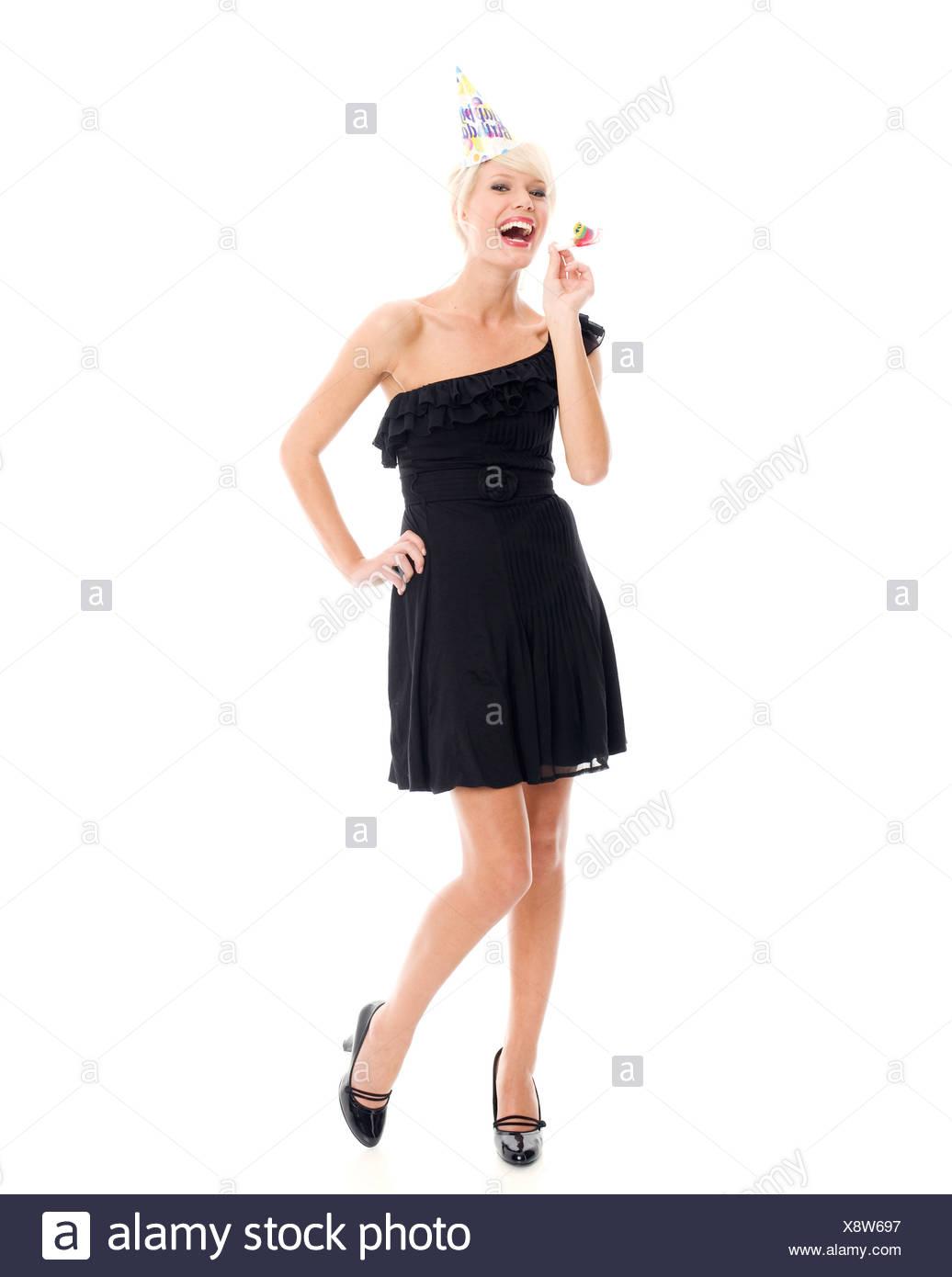 Fantastisch Partei Tragen Ein Stück Kleider Ideen - Hochzeit Kleid ...