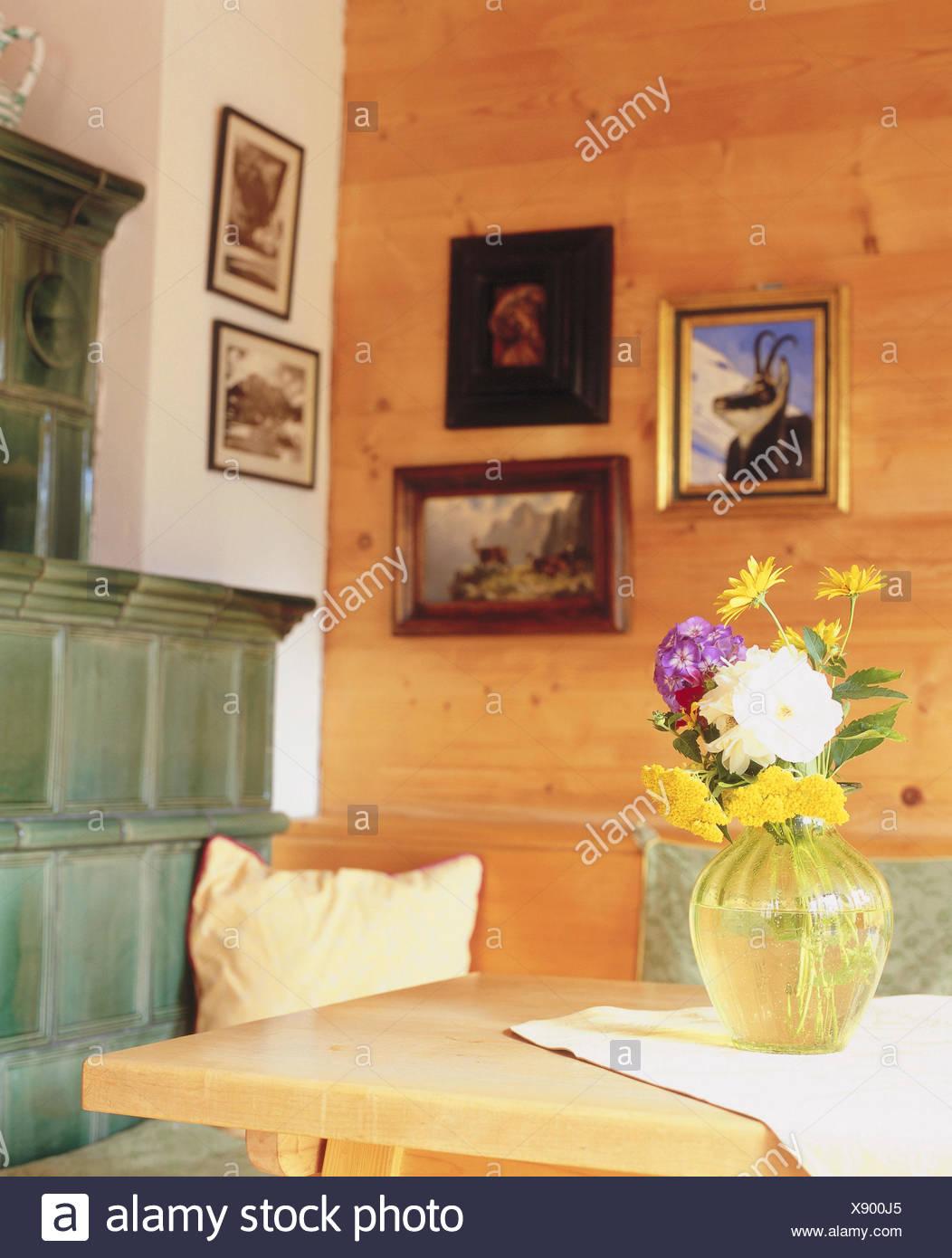 essecke k che landhausstil wieviel kostet eine k che bei ikea ytong steinen selber bauen. Black Bedroom Furniture Sets. Home Design Ideas