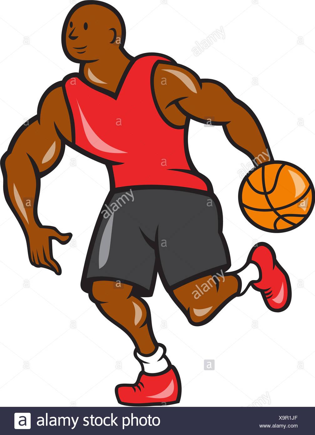 Groß Basketball Spieler Lebenslauf Anschreiben Bilder - Entry Level ...