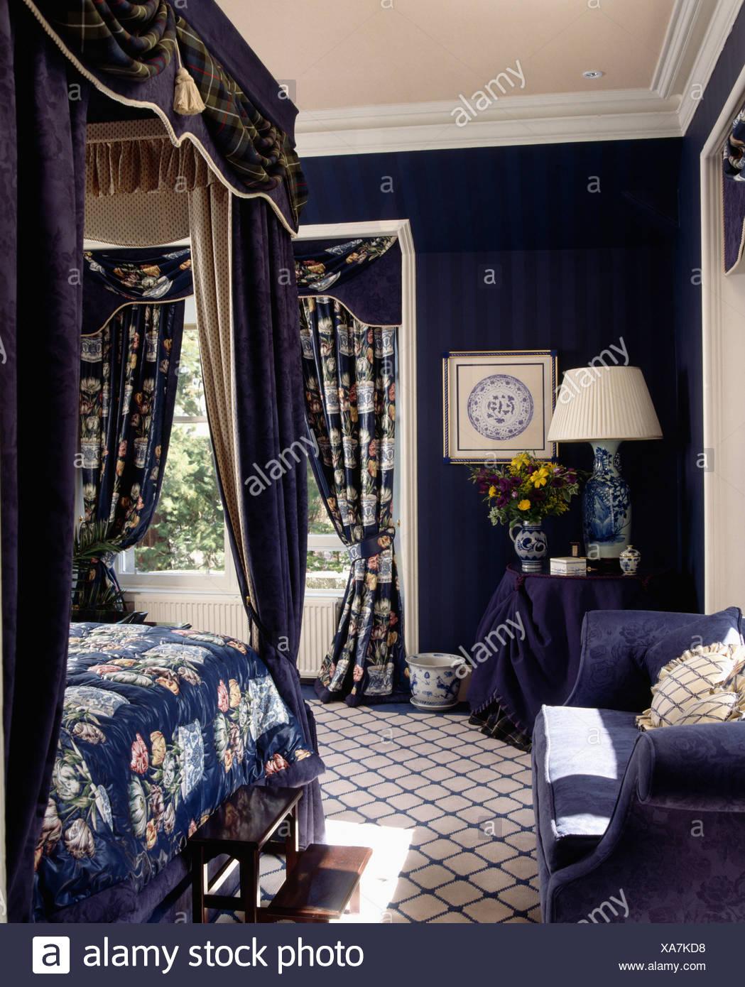 Schlafzimmer einrichten dunkel wie gro sind normale bettdecken schlafzimmer set g nstig ebay - Feuchtigkeit in wanden ...