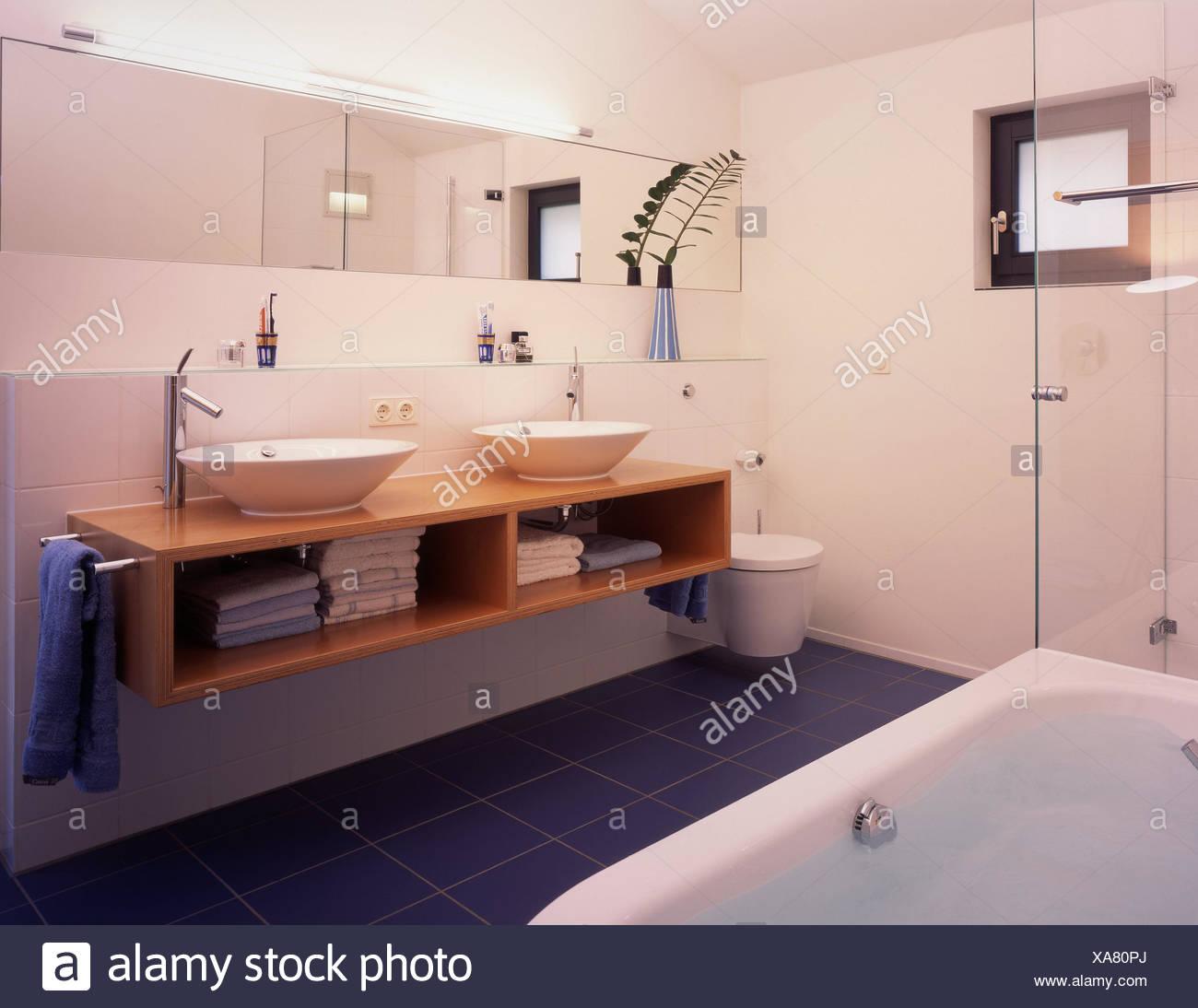 Schrank Fur Waschbecken