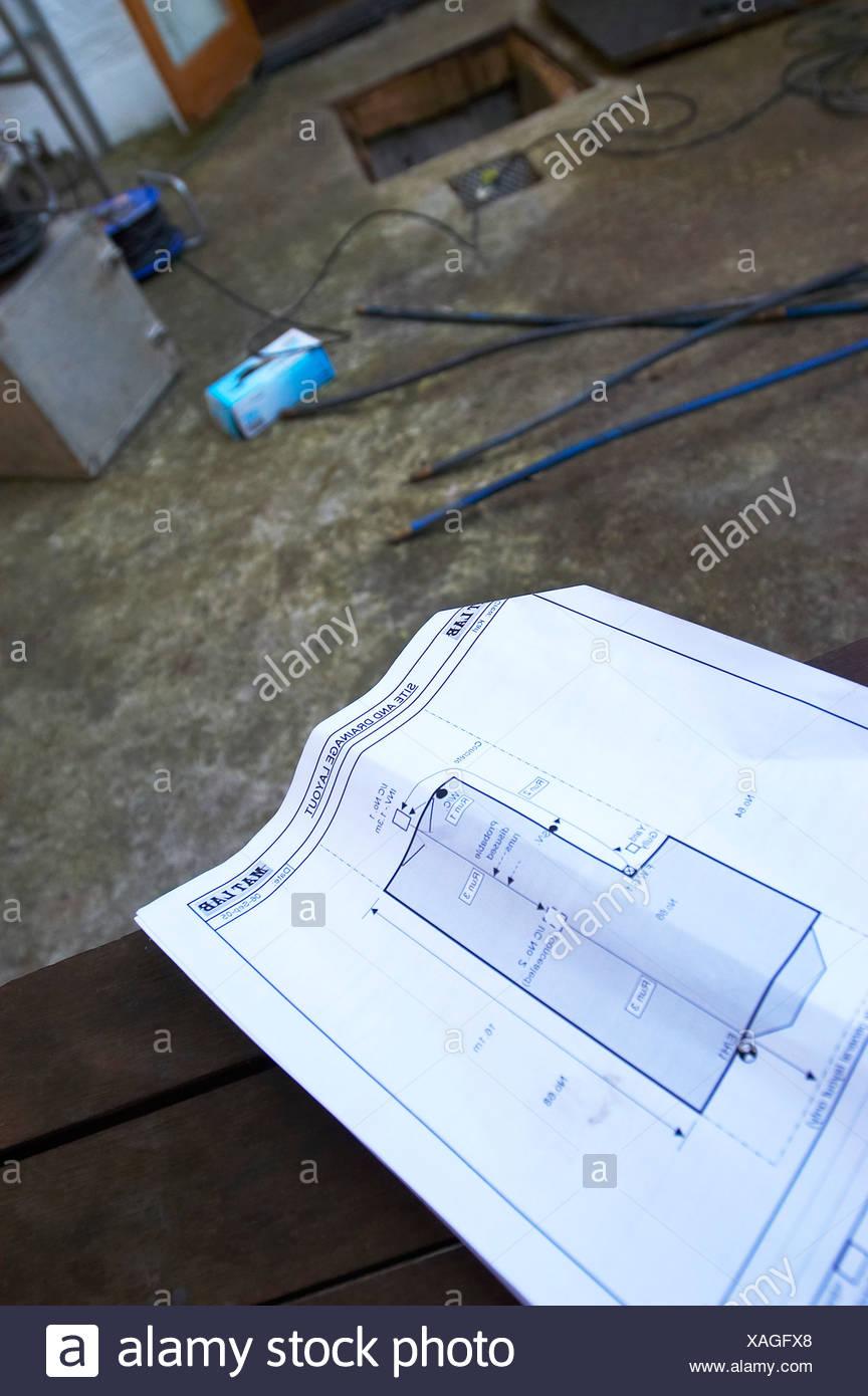 Beste Telefonschaltplan Für Wohngebäude Galerie - Schaltplan Serie ...