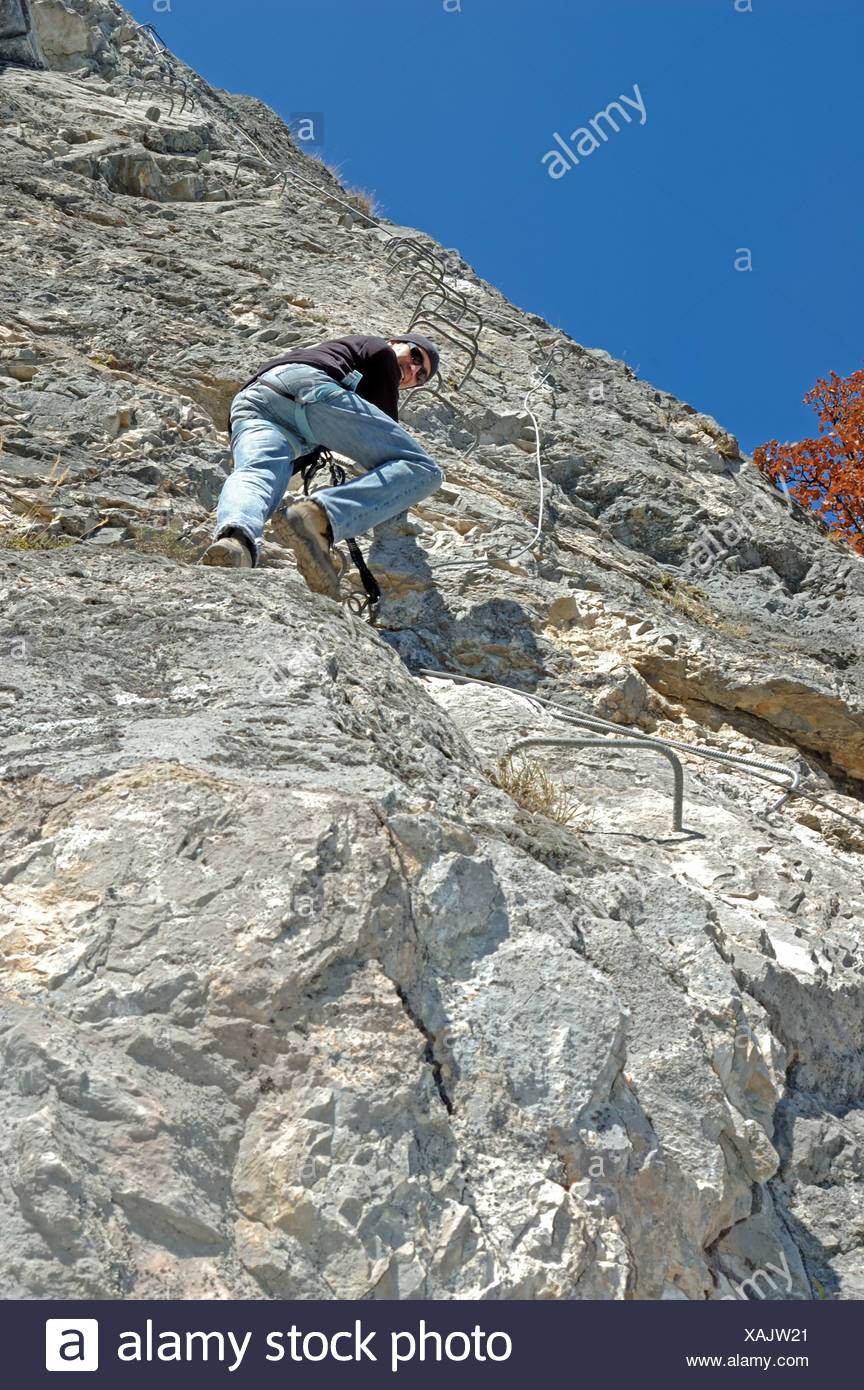 Atemberaubend Draht Dünnes Seil Bilder - Der Schaltplan - greigo.com