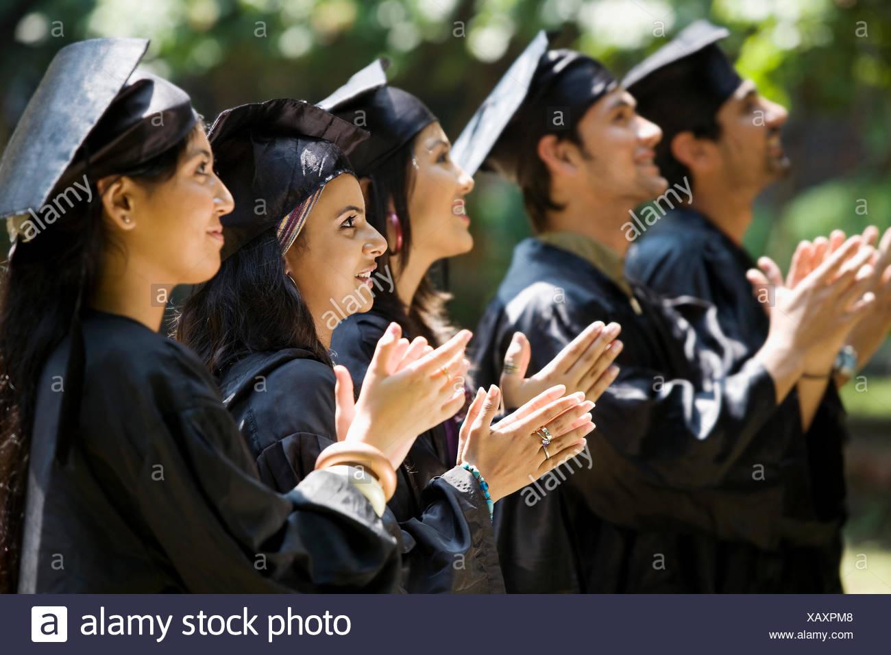 Ziemlich Beispiele Von College Studenten Setzt Ohne Berufserfahrung ...