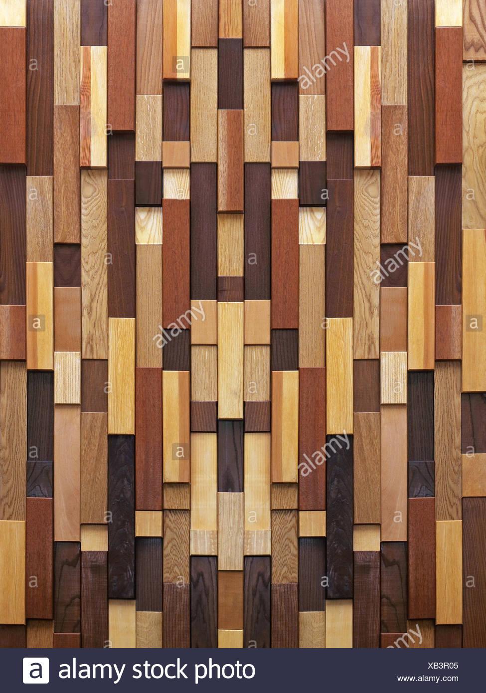 Fliesen Holzoptik Stockfoto Bild Alamy - Fliesen holzoptik lärche
